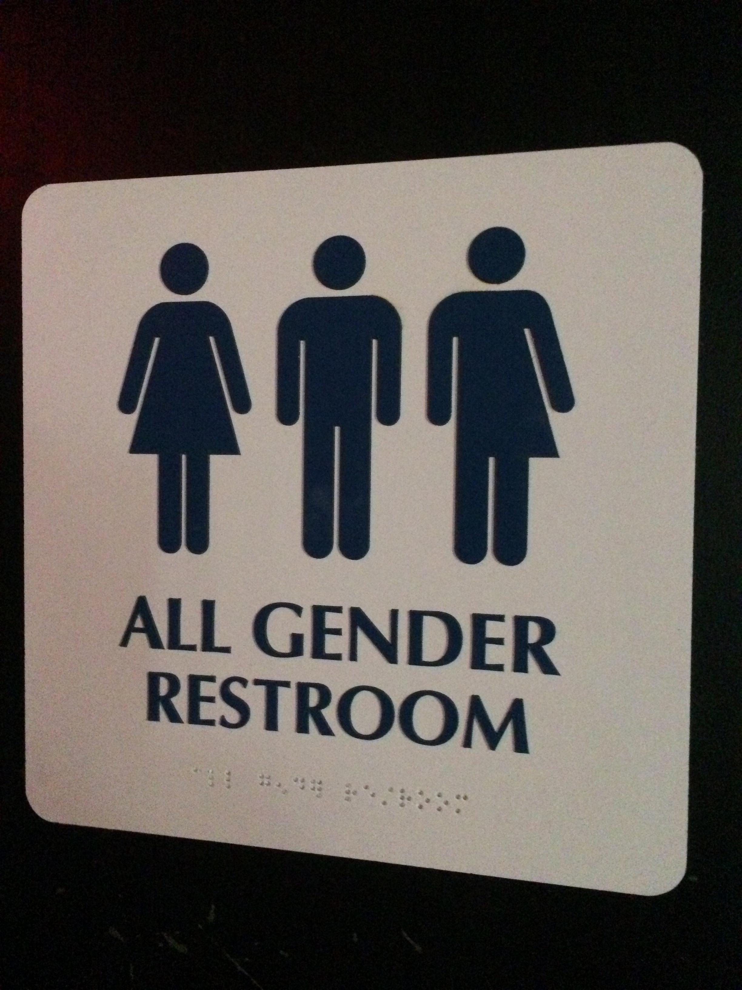Catholic bishops slam Obamas disturbing transgender bathroom