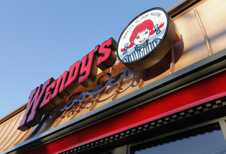 As minimum-wage hikes become mandatory, Wendy's looks to expand self-service kiosks - Washington Times