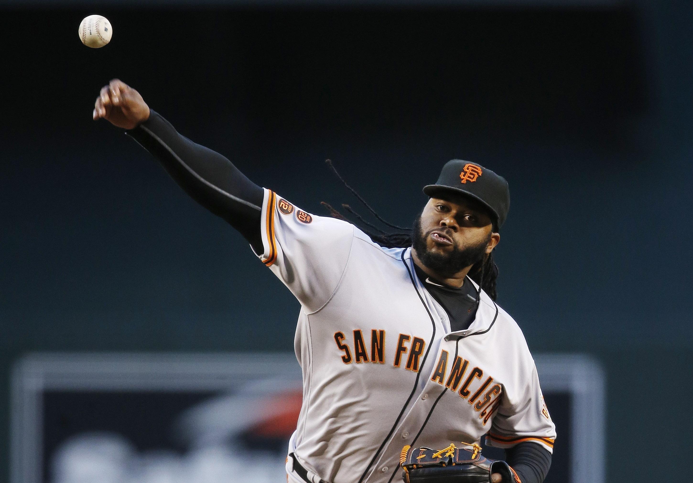 Giants_diamondbacks_baseball
