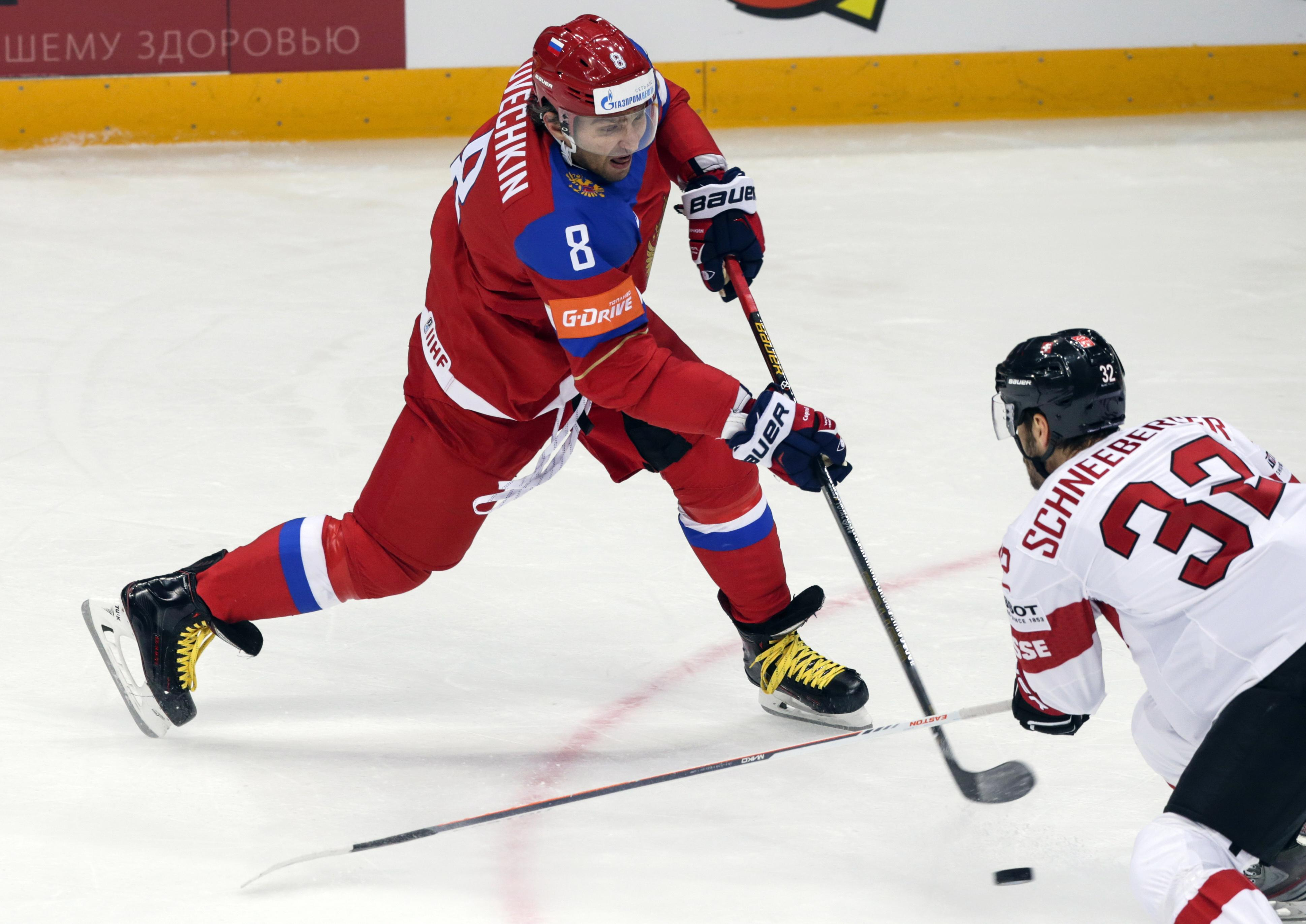 Russia_hockey_worlds