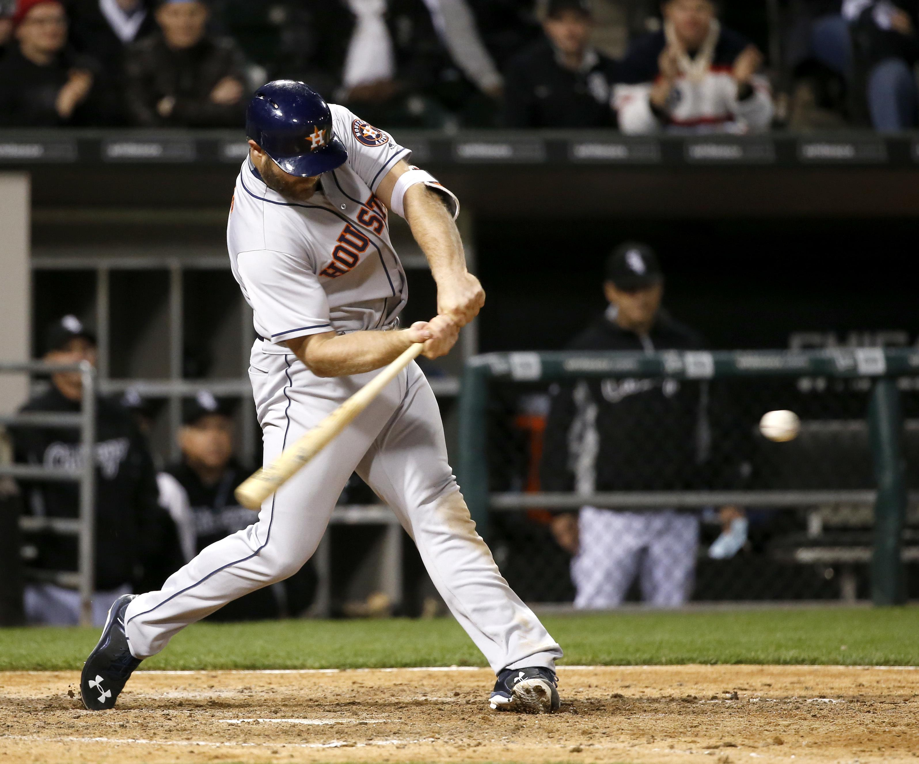 Astros_white_sox_baseball