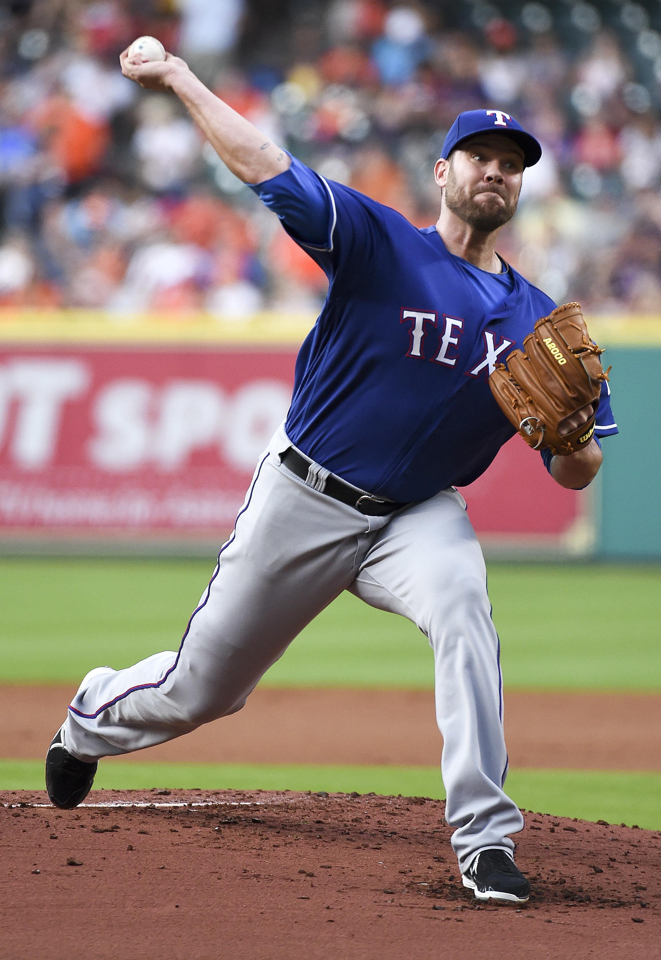 Rangers_astros_baseball