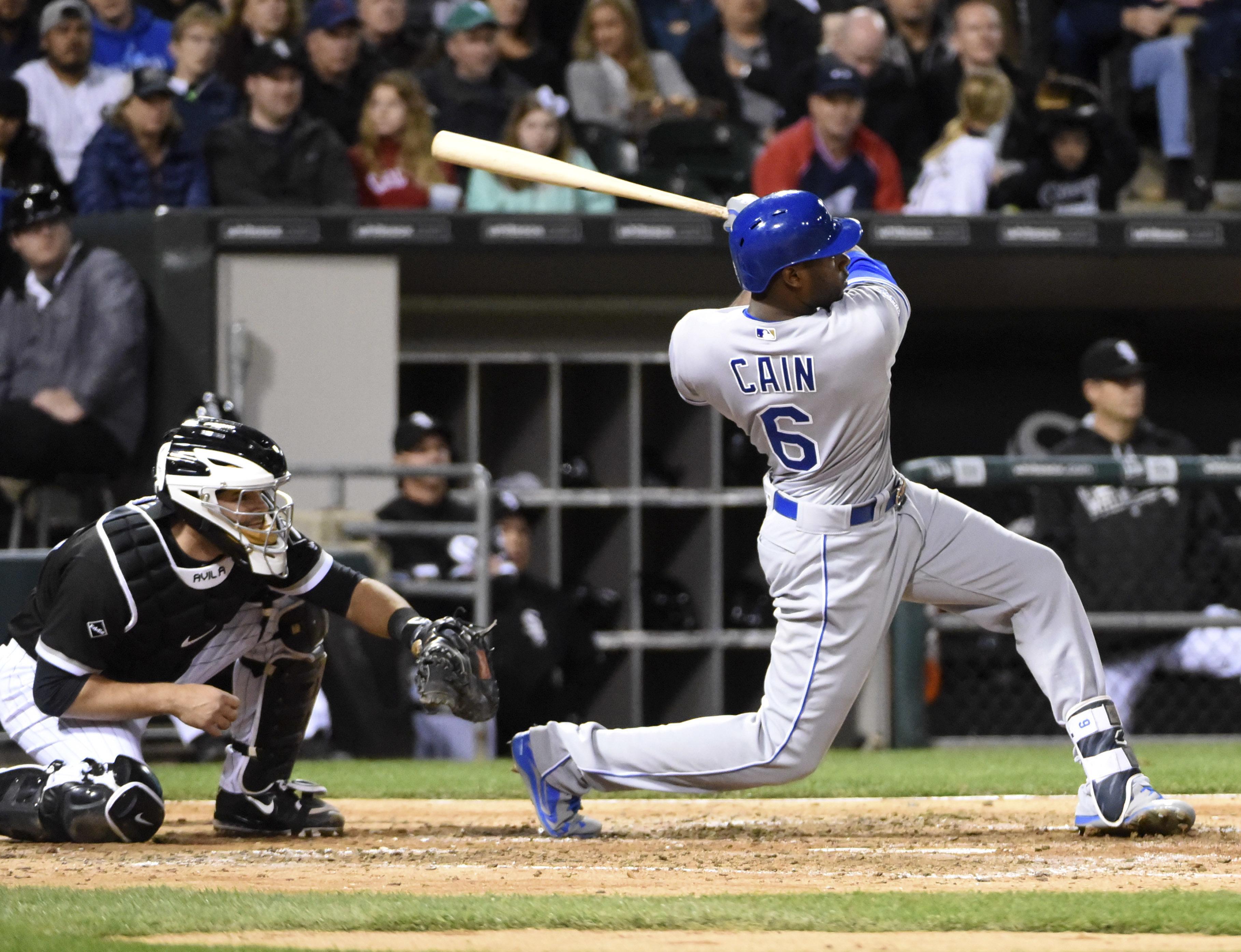 Royals_white_sox_baseball