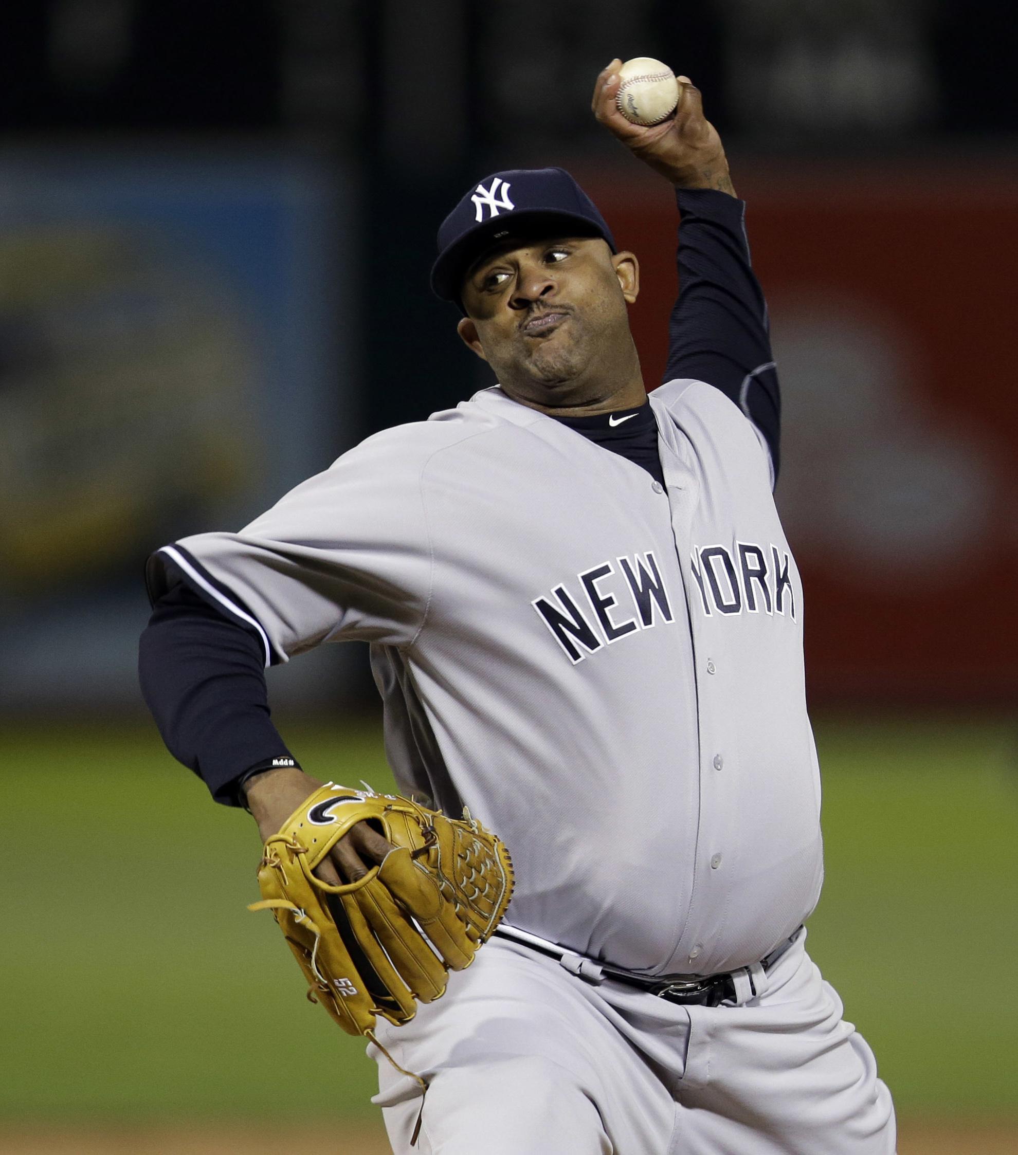 Yankees_athletics_baseball
