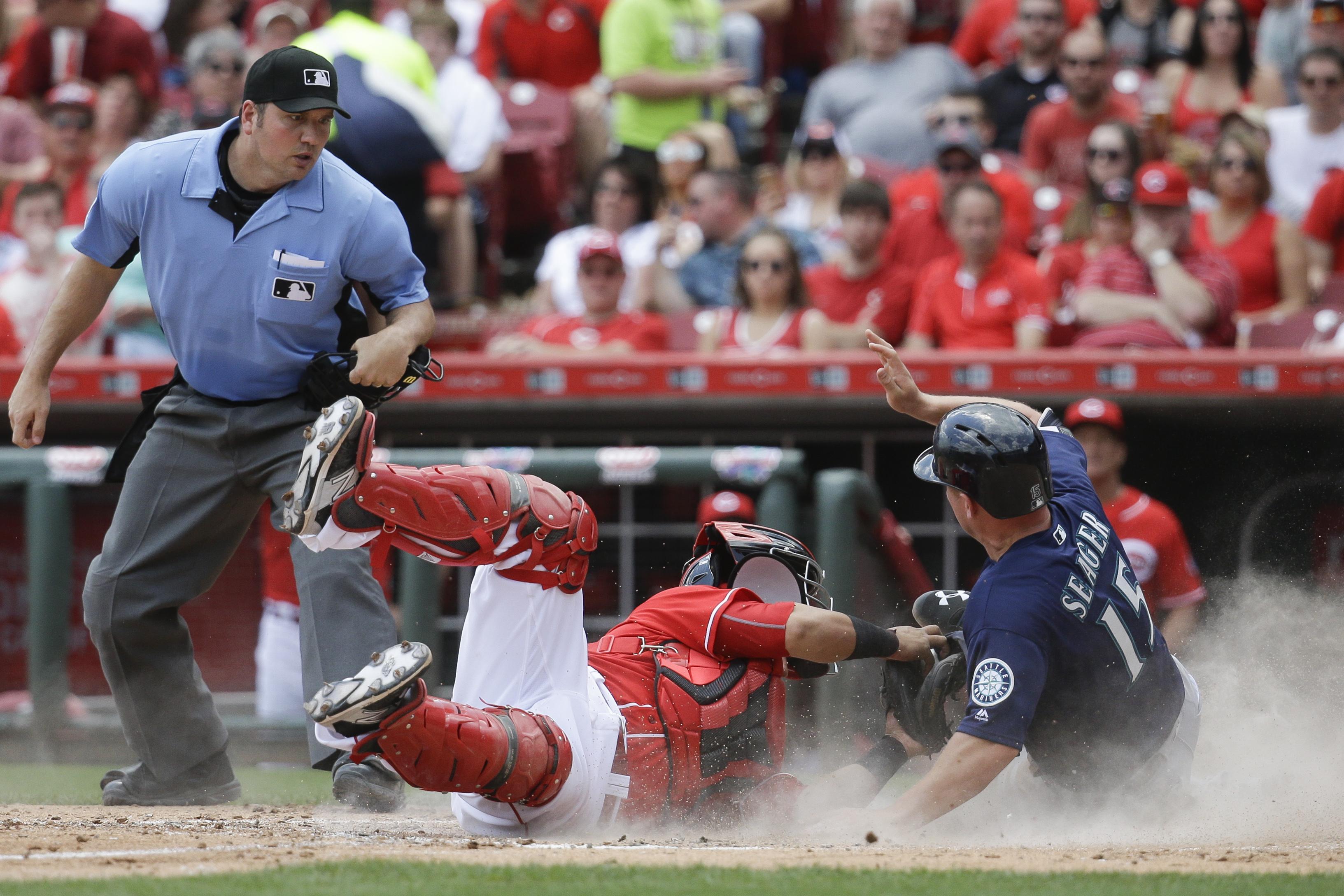 Aptopix_mariners_reds_baseball