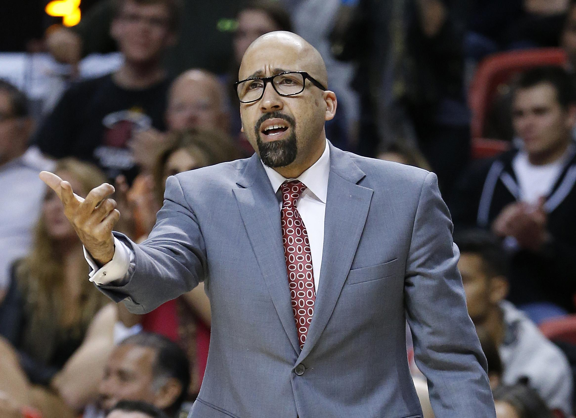 Grizzlies_fizdale_basketball