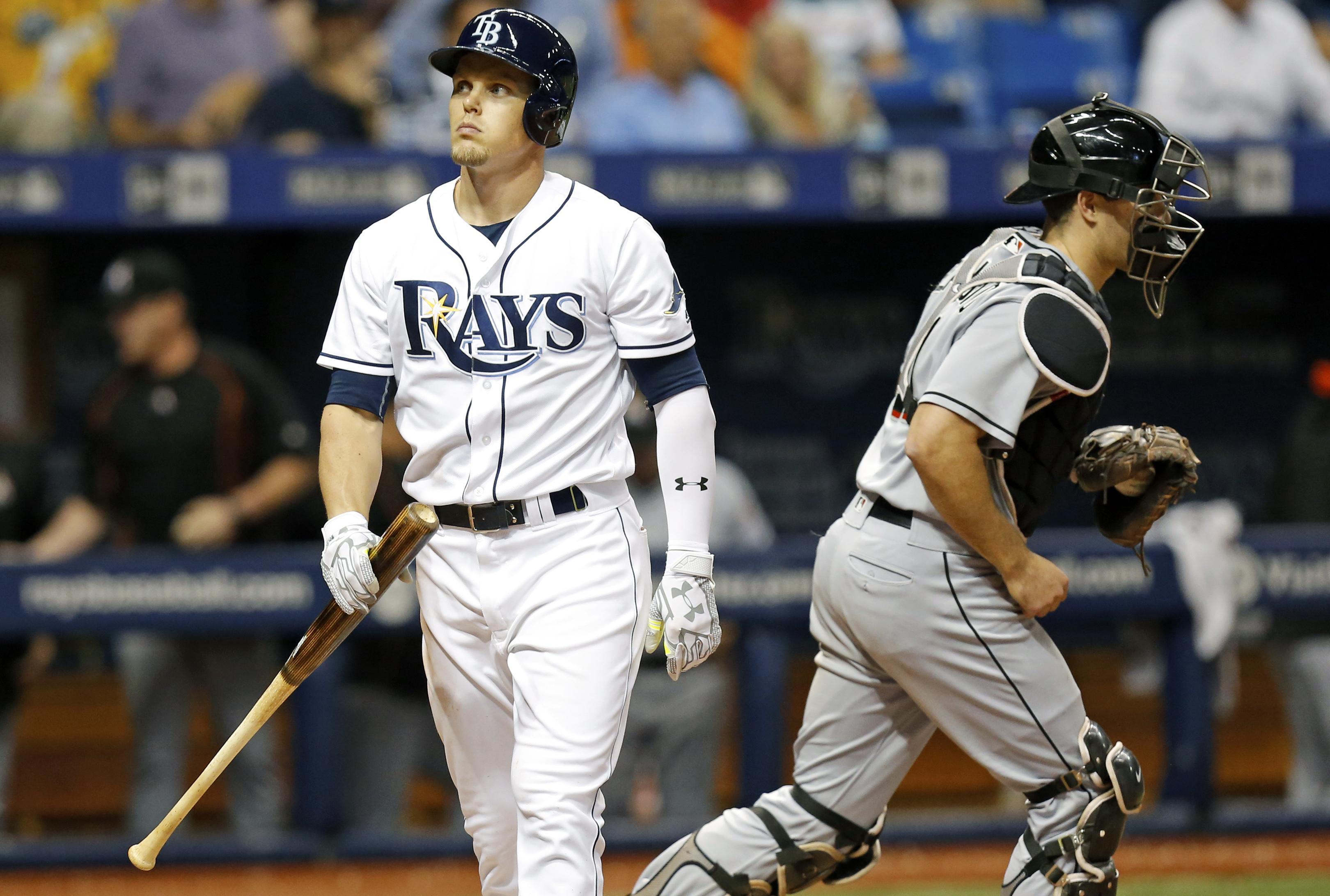 Marlins_rays_baseball