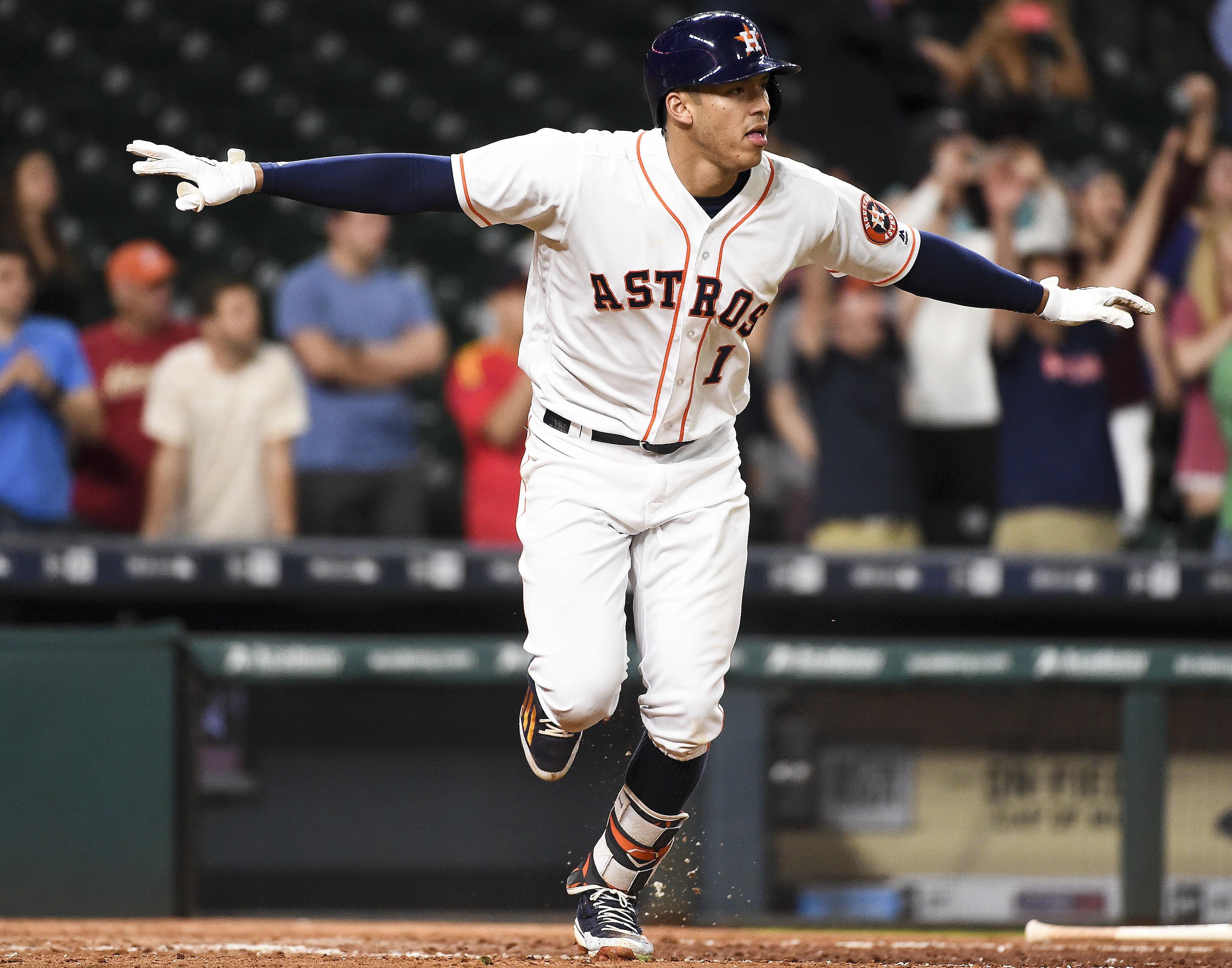 Orioles_astros_baseball