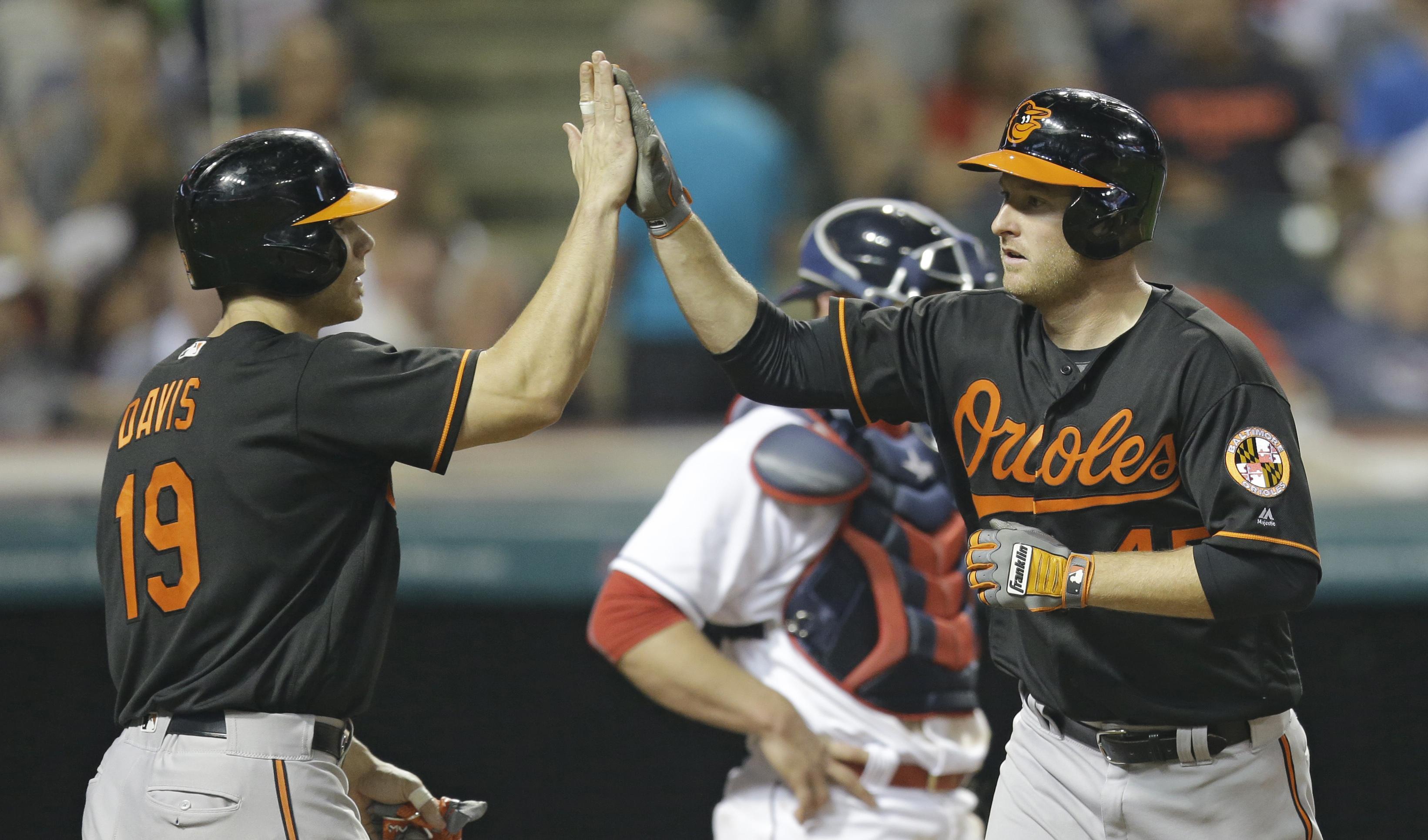 Orioles_indians_baseball