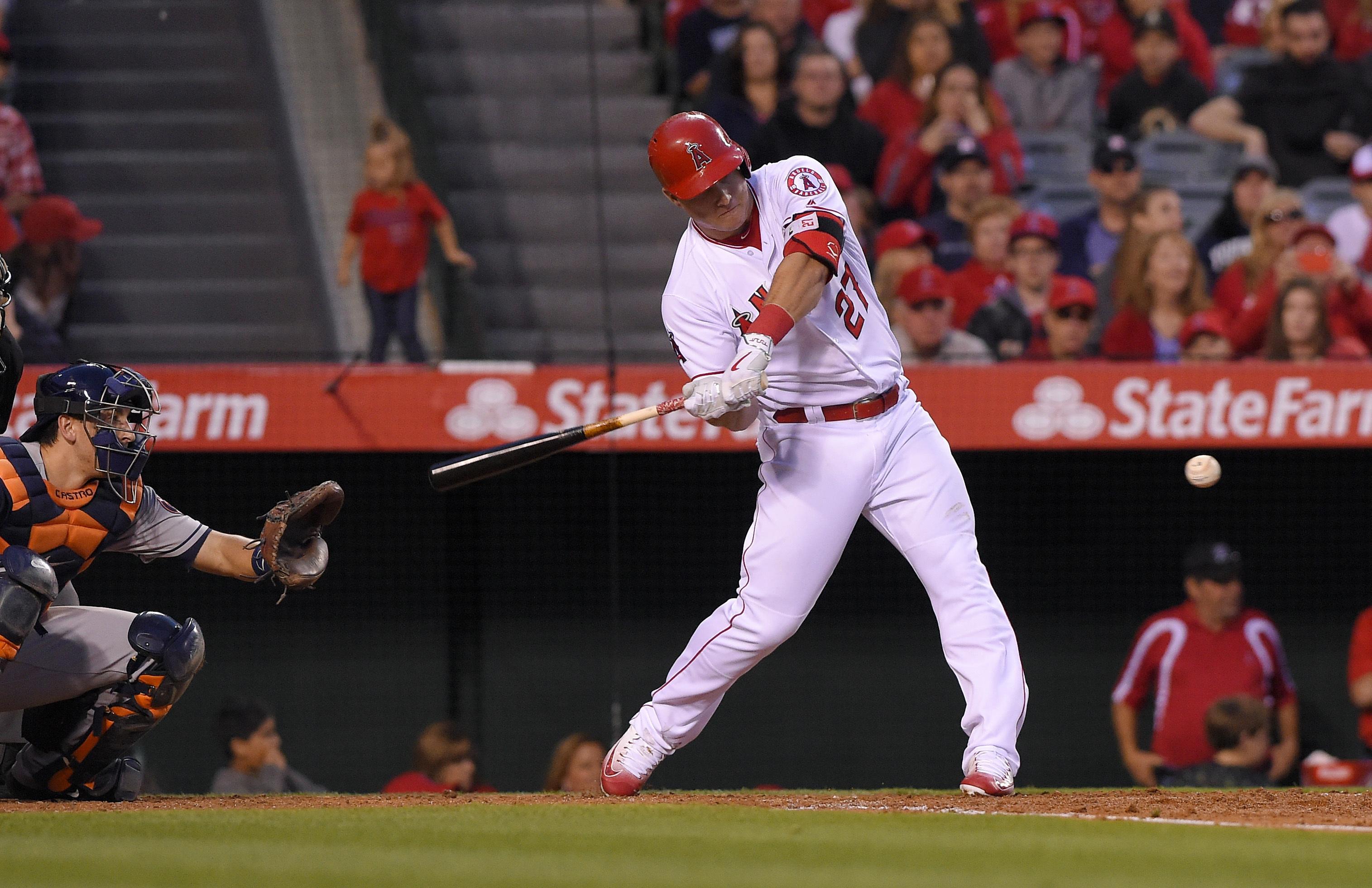 Astros_angels_baseball