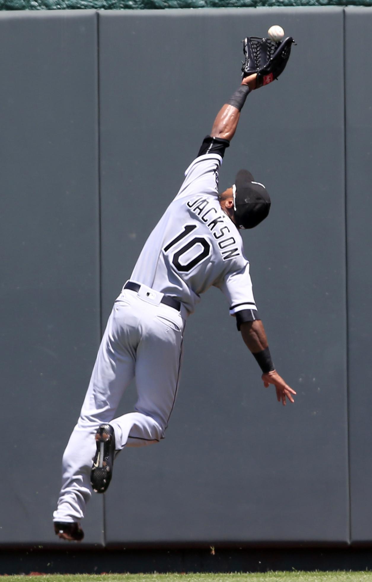 Aptopix_white_sox_royals_baseball
