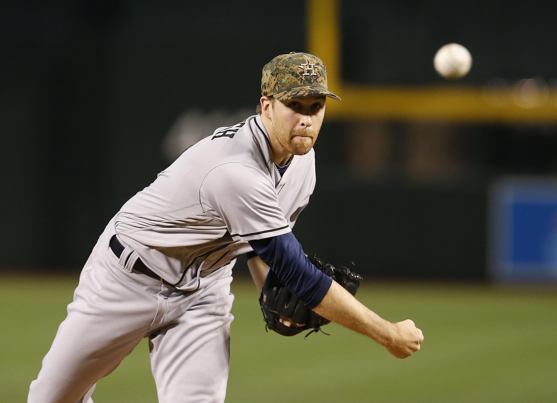 Astros_diamondbacks_baseball
