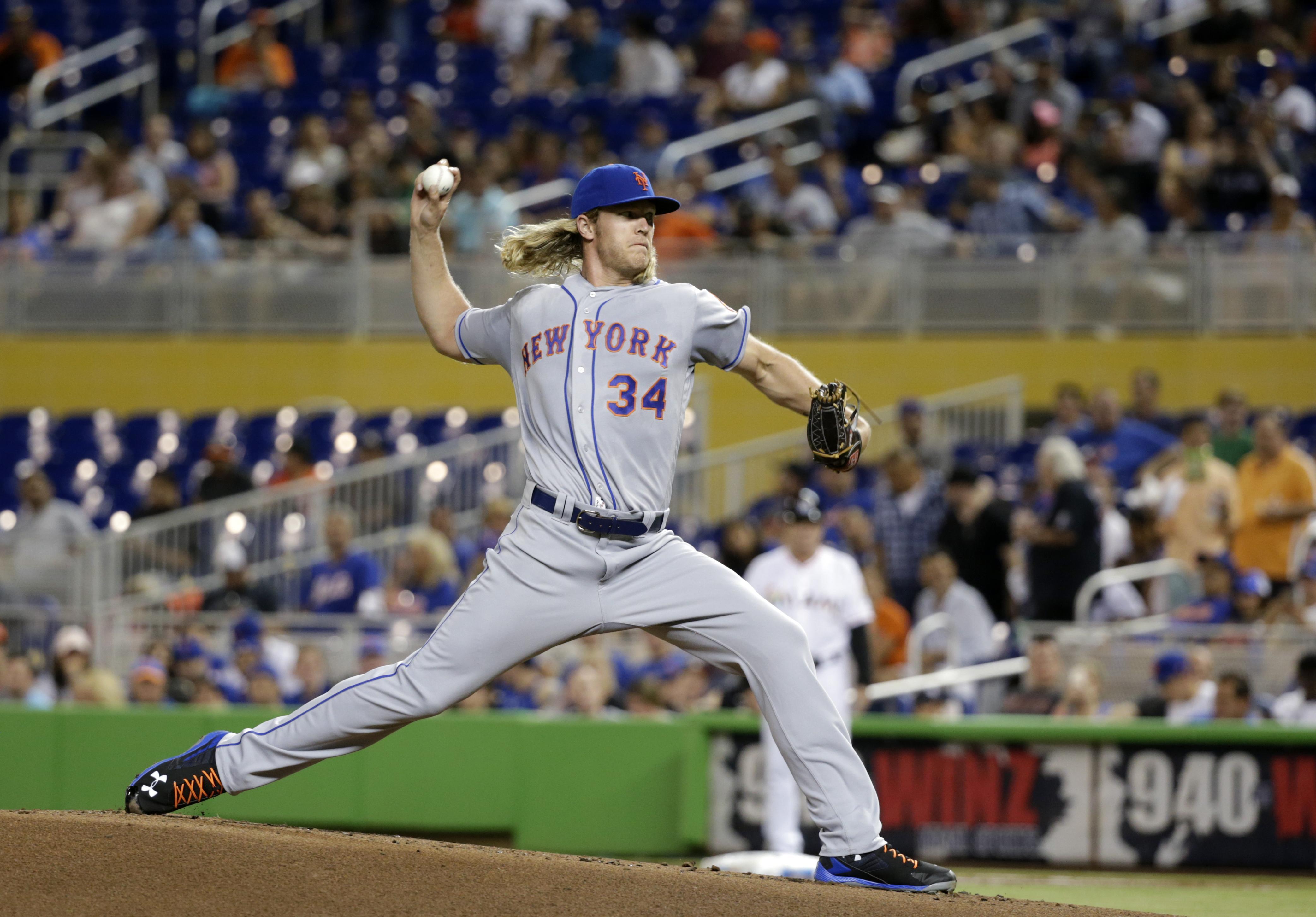Mets_marlins_baseball