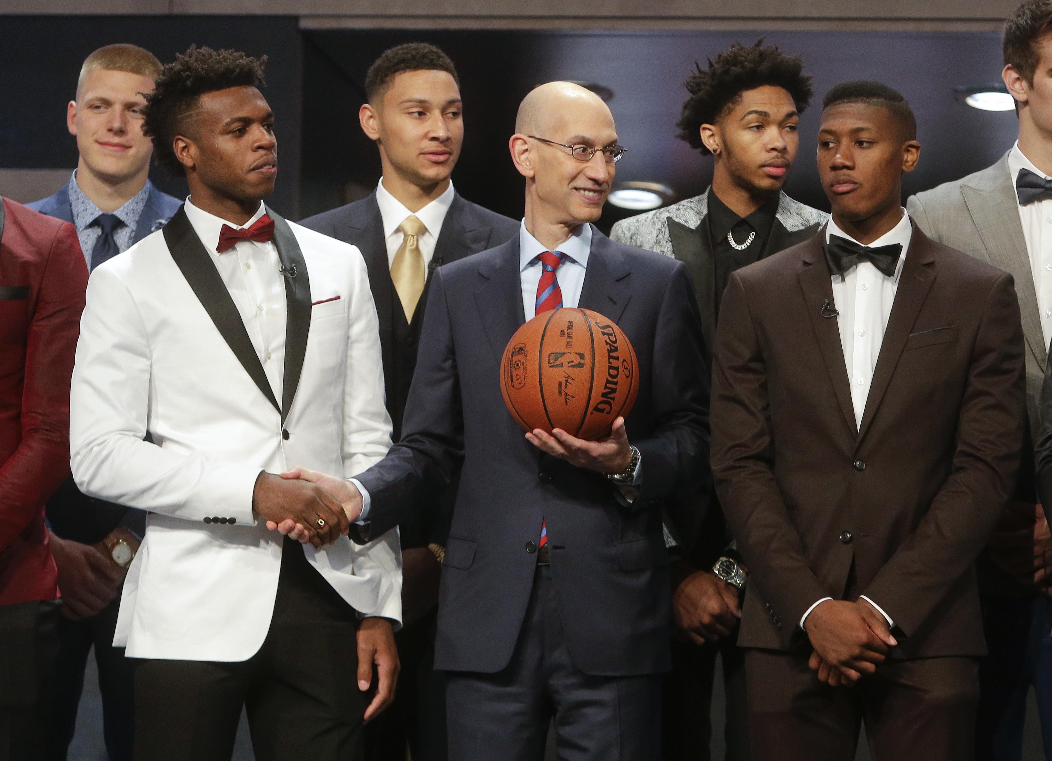 Nba_draft_basketball