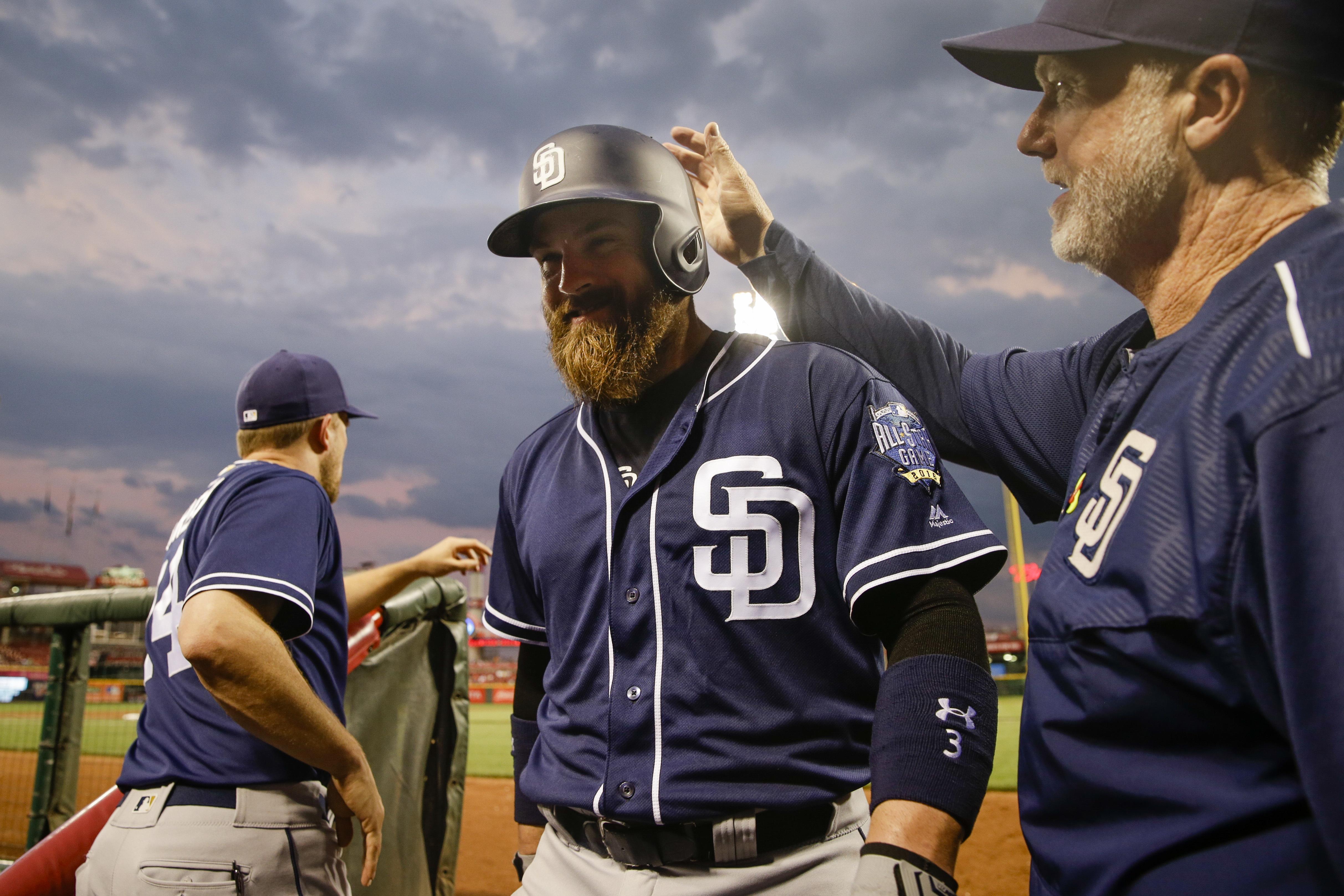 Padres_reds_baseball
