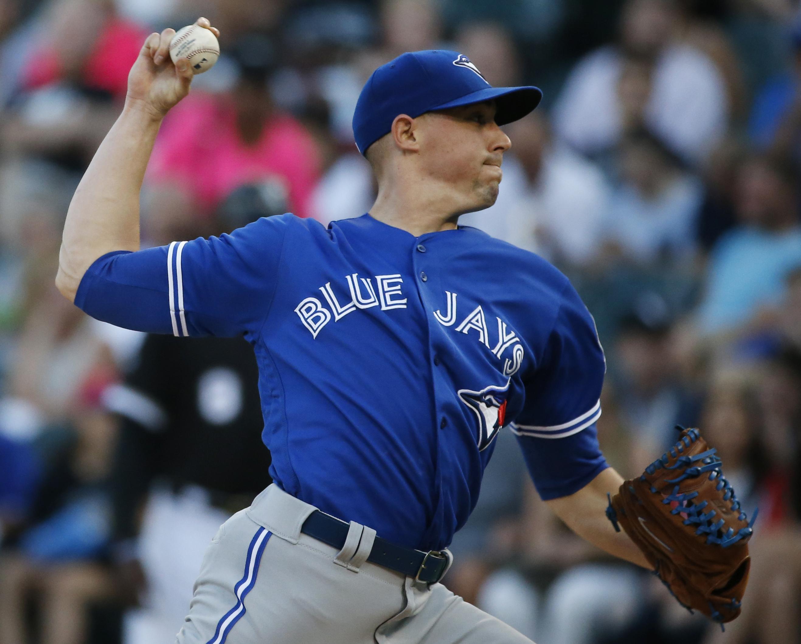 Blue_jays_white_sox_baseball