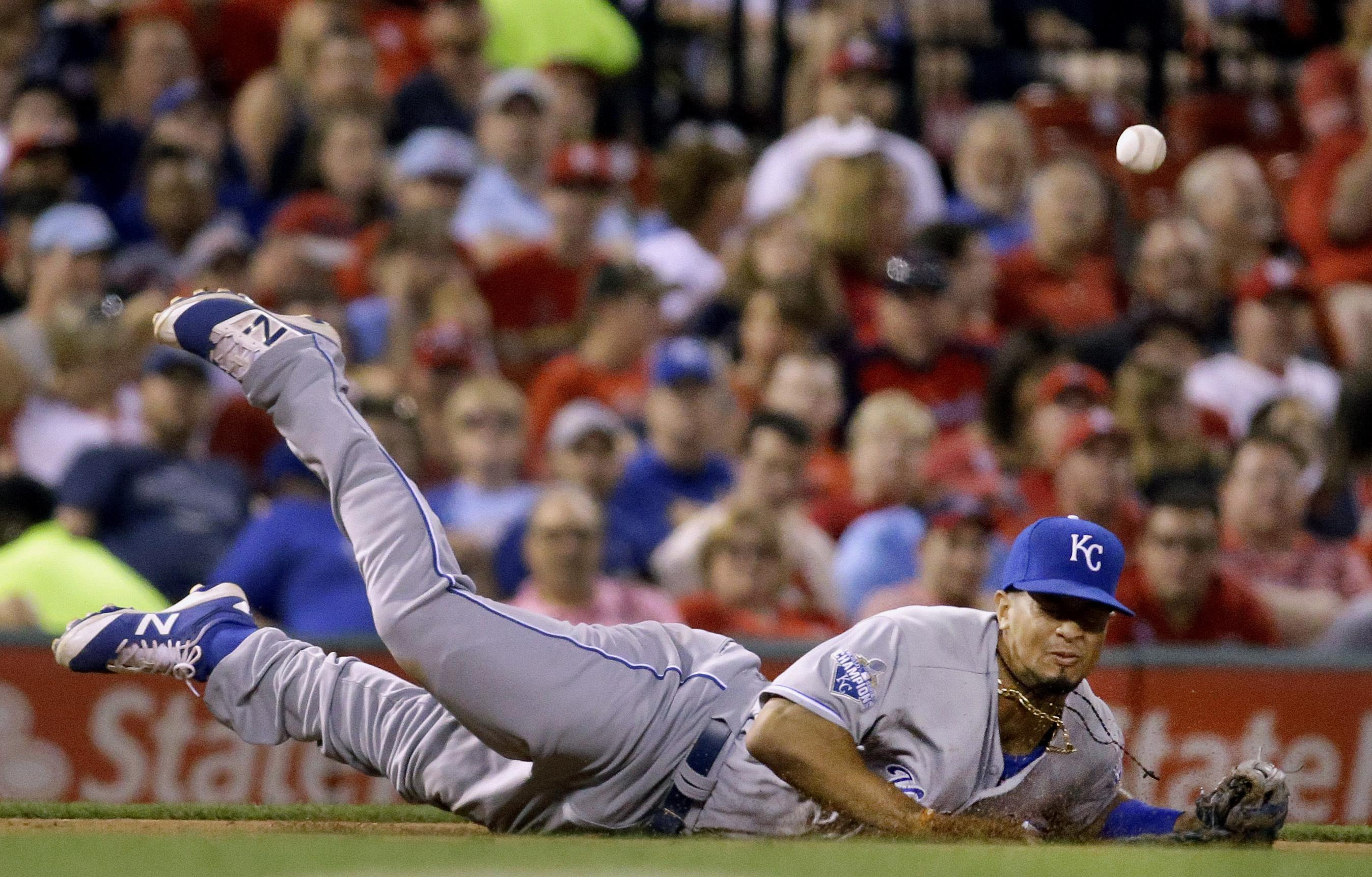 Royals_cardinals_baseball