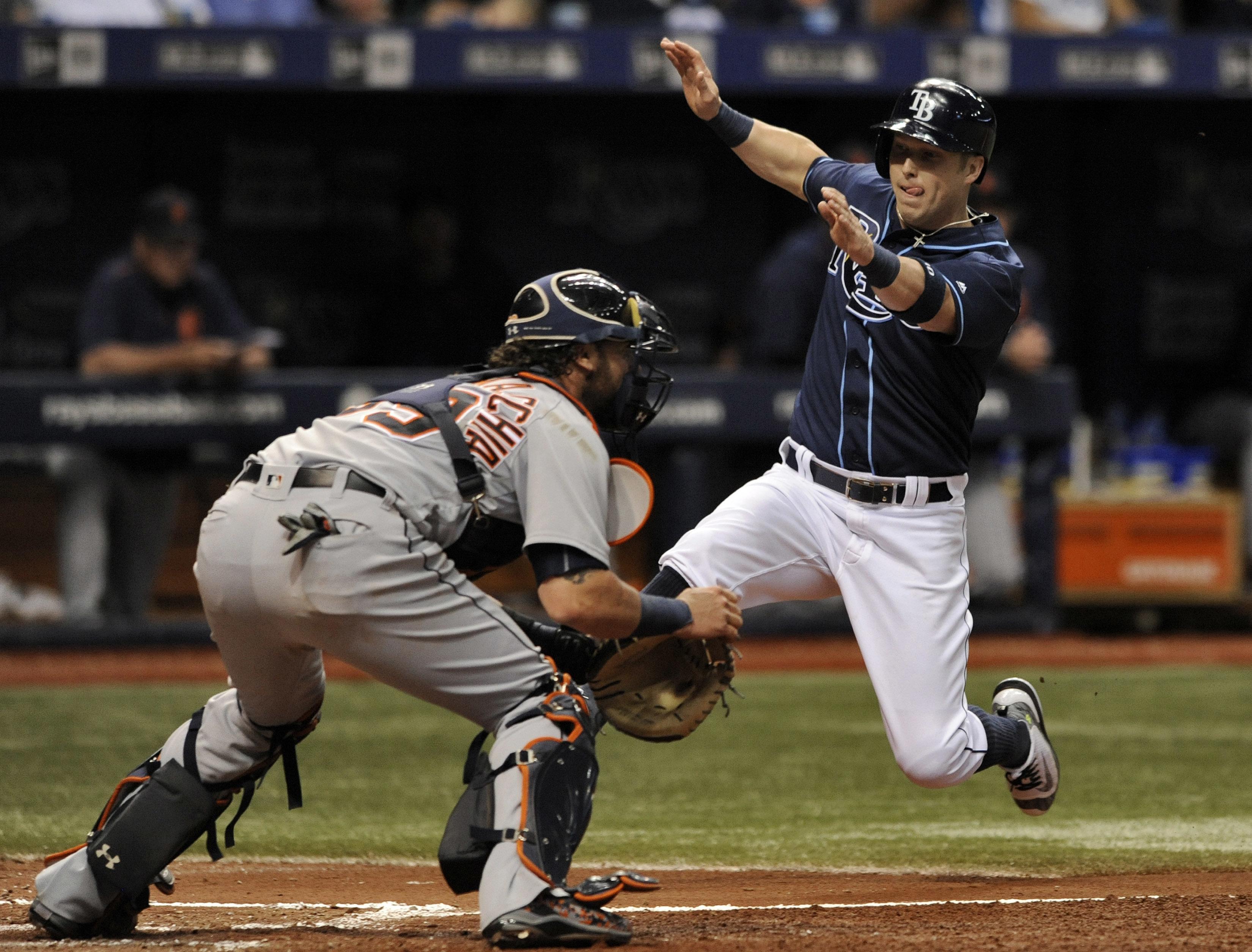 Tigers_rays_baseball
