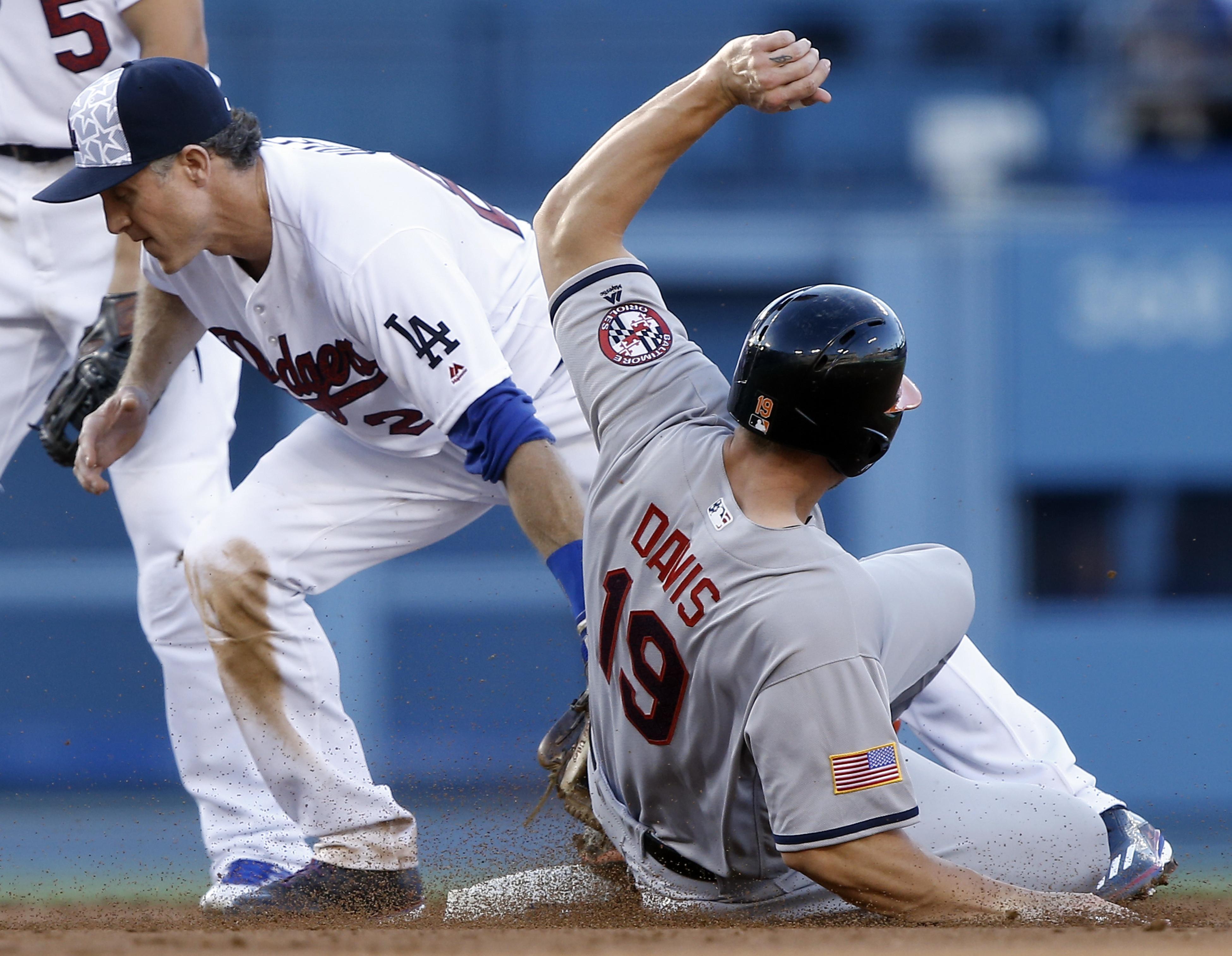 Orioles_dodgers_baseball