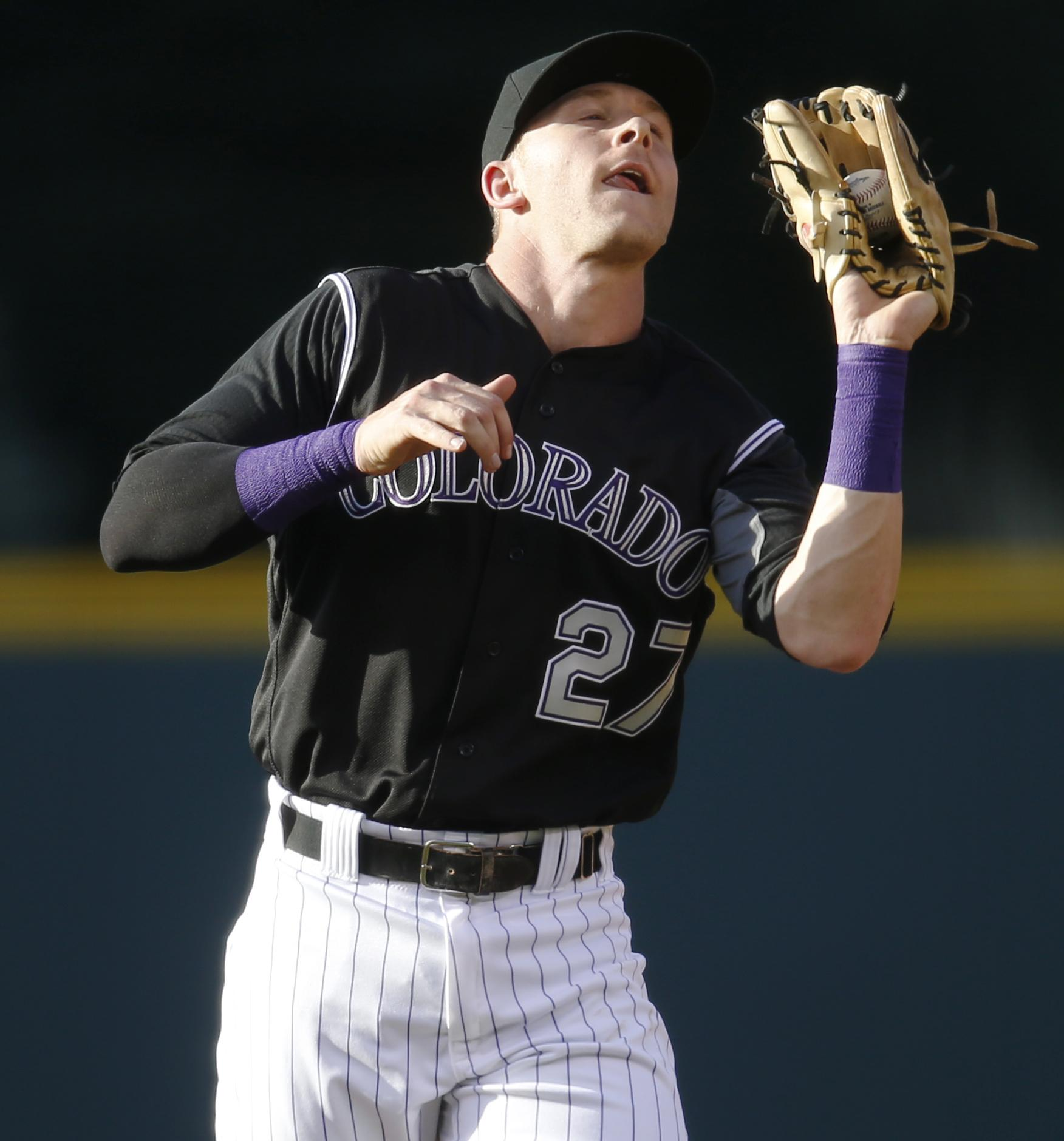 Phillies_rockies_baseball