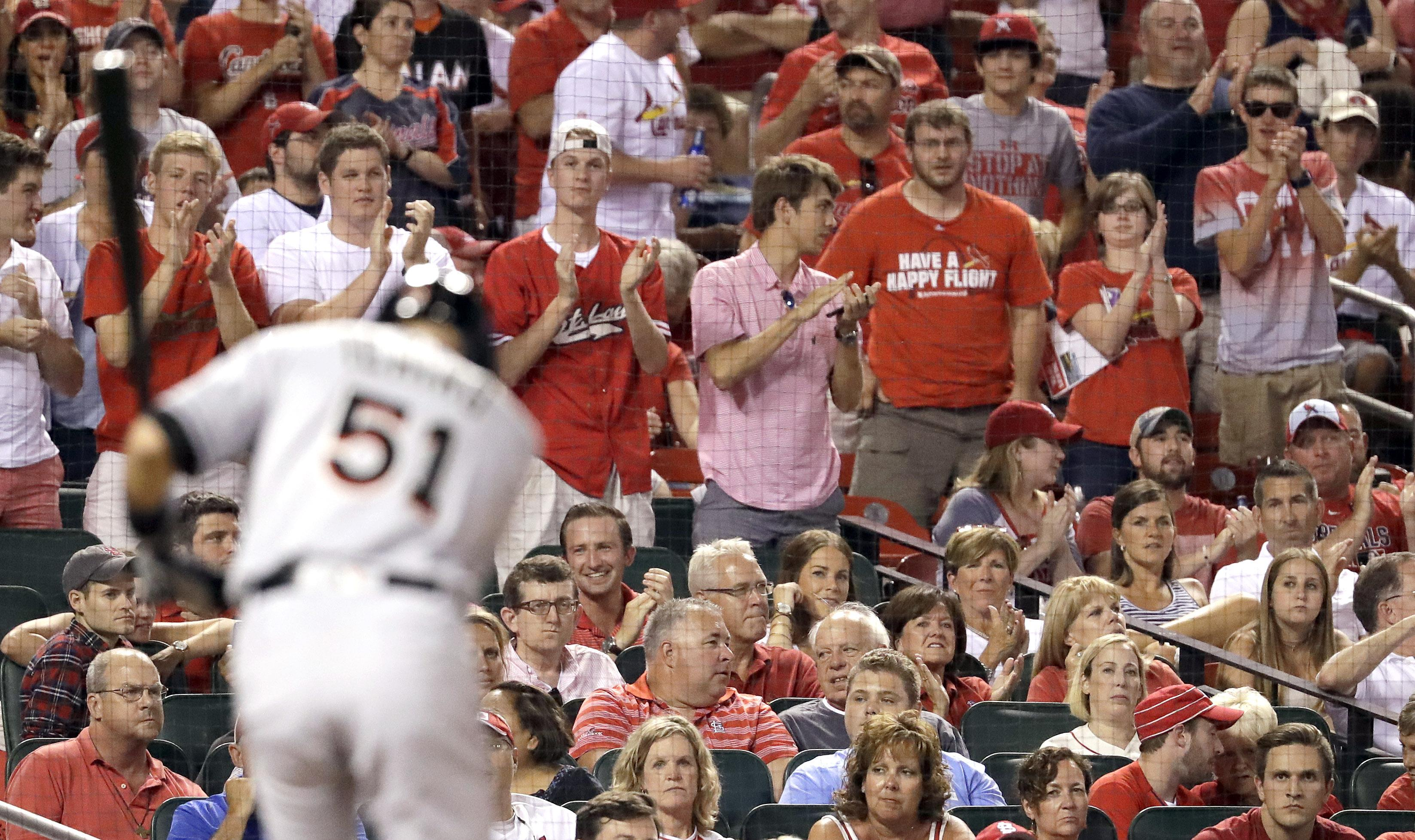 Marlins_cardinals_baseball