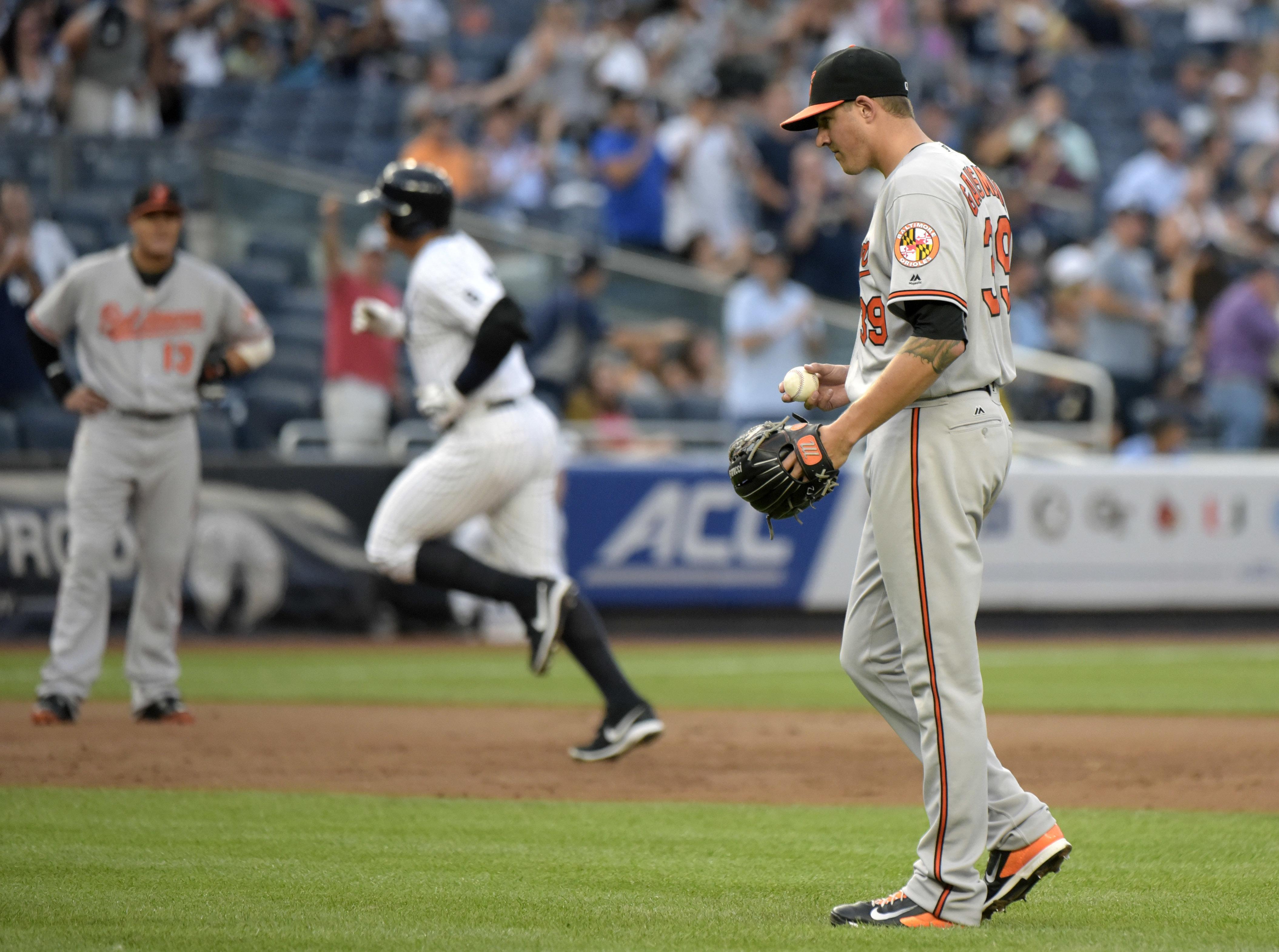 Orioles_yankees_baseball