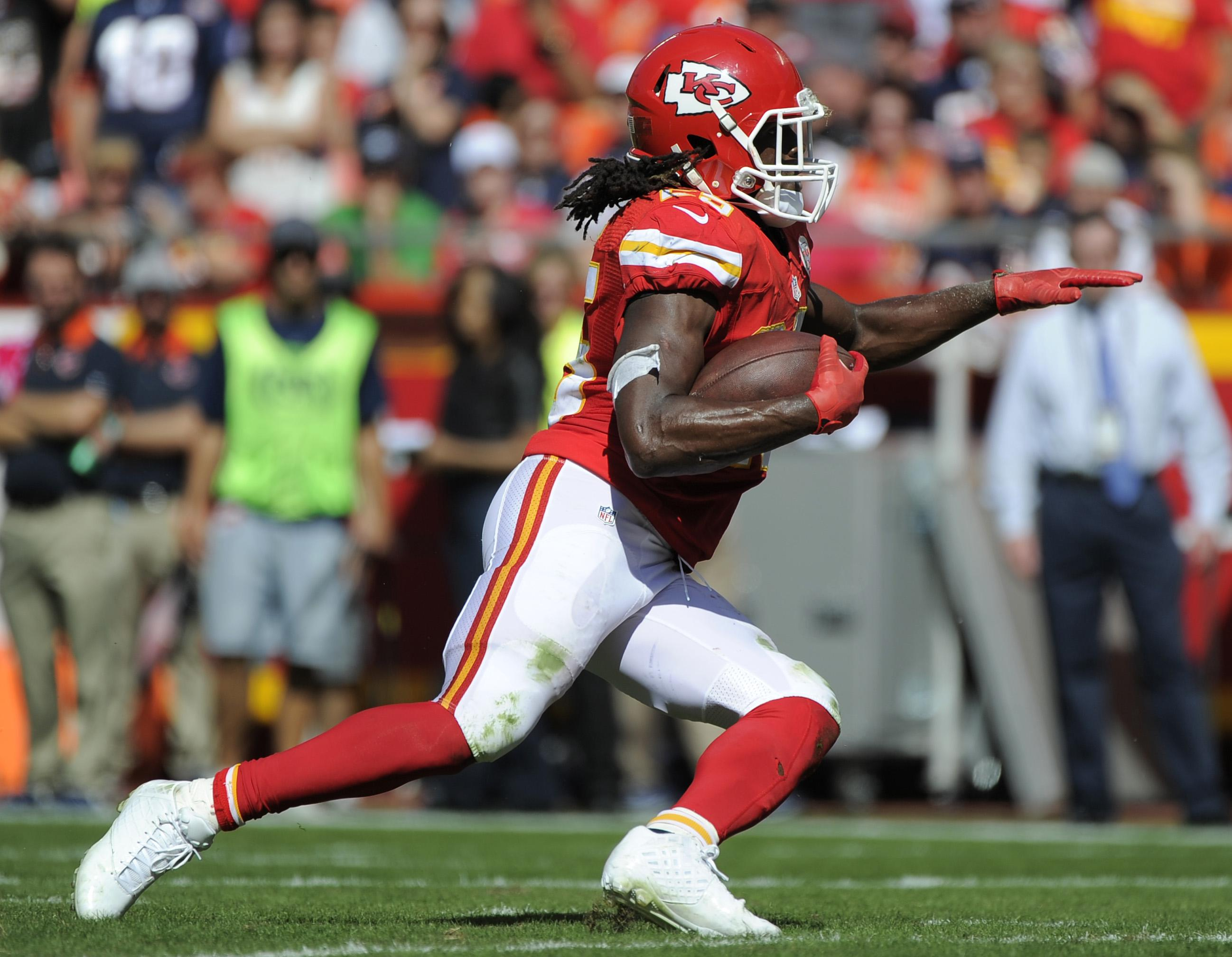 Chiefs_preview_football