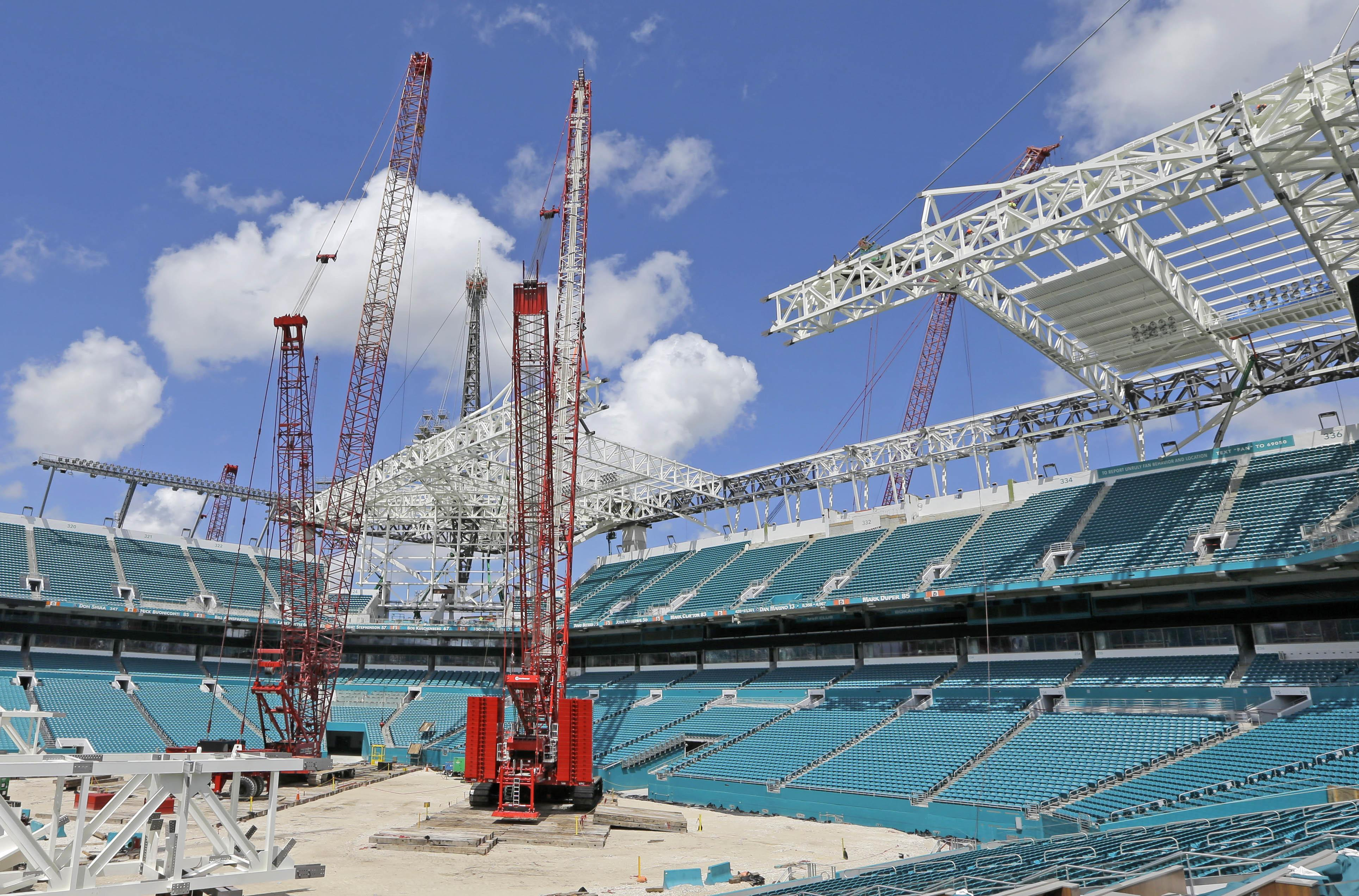 Dolphins_preview__football