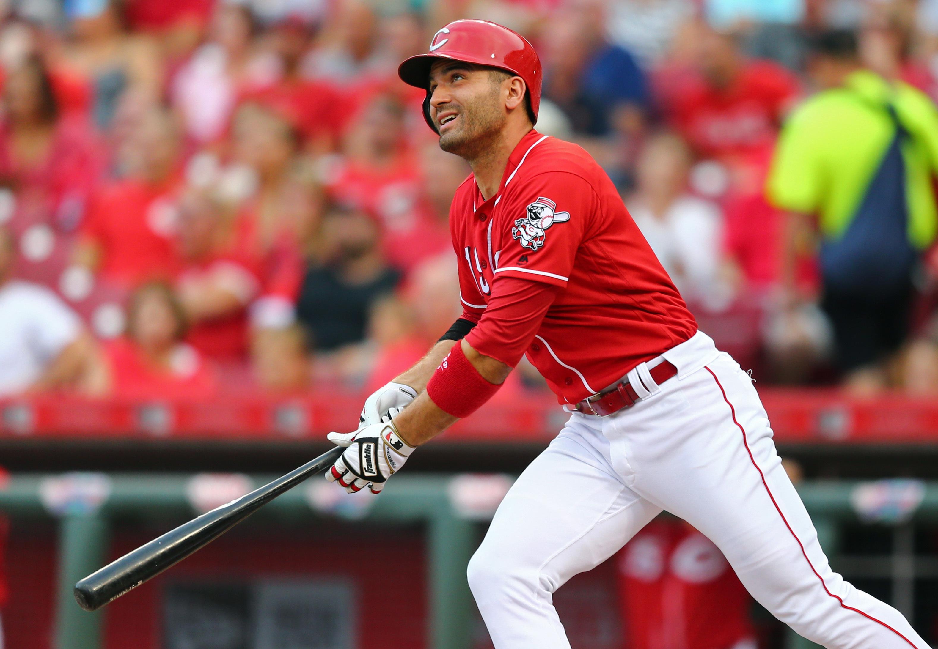 Aptopix_diamondbacks_reds_baseball