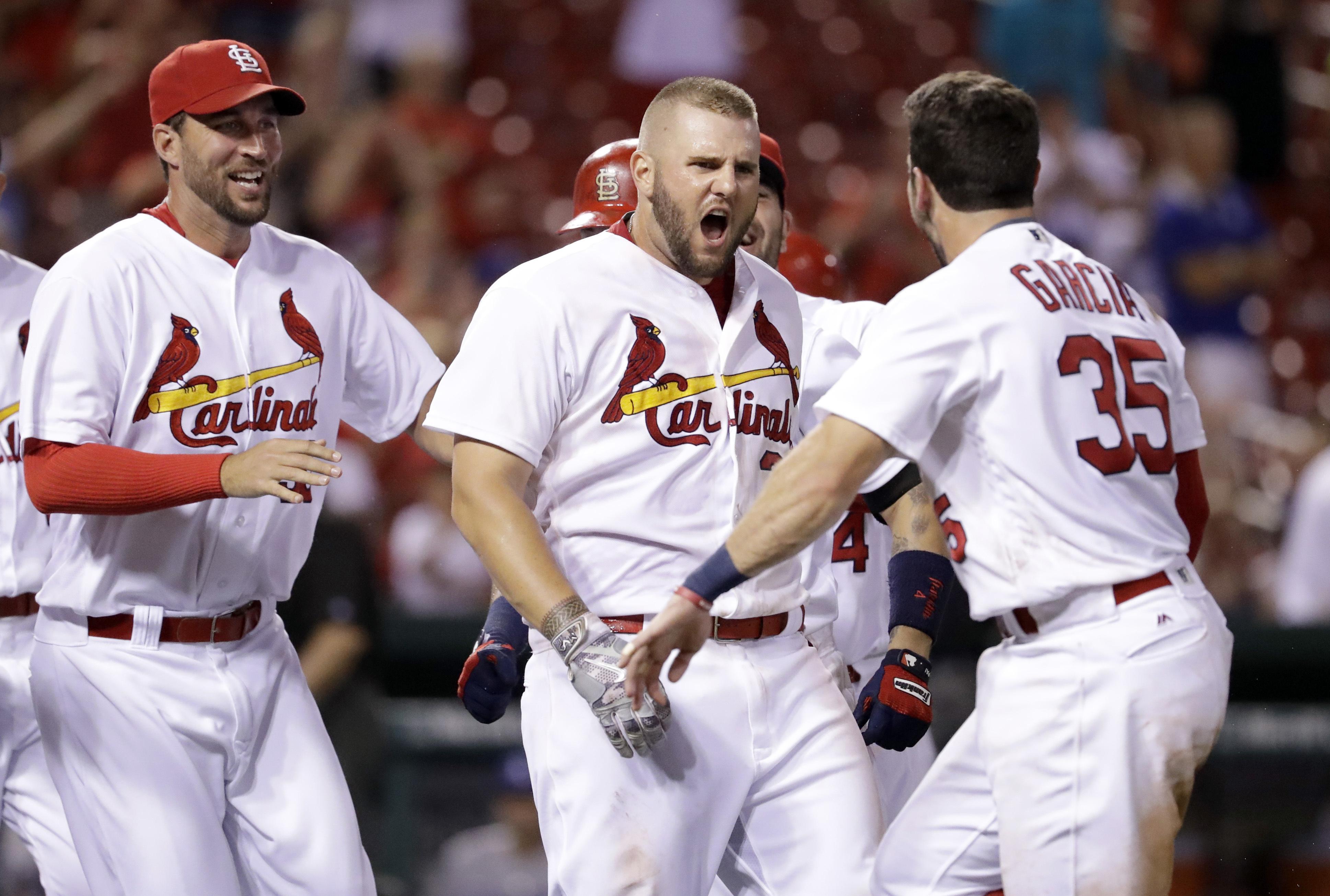 Aptopix_dodgers_cardinals_baseball