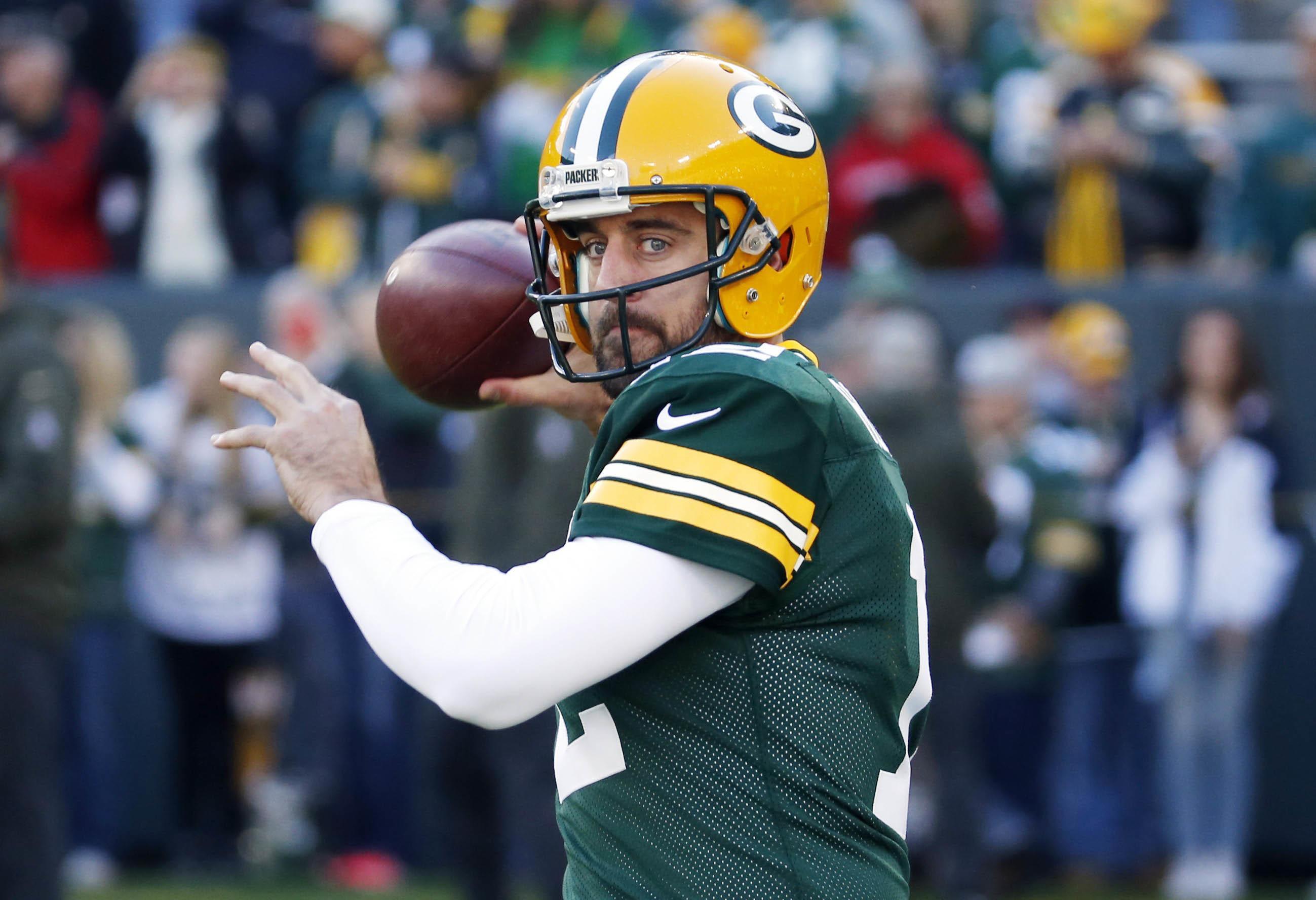 Packers_mccarthy_football