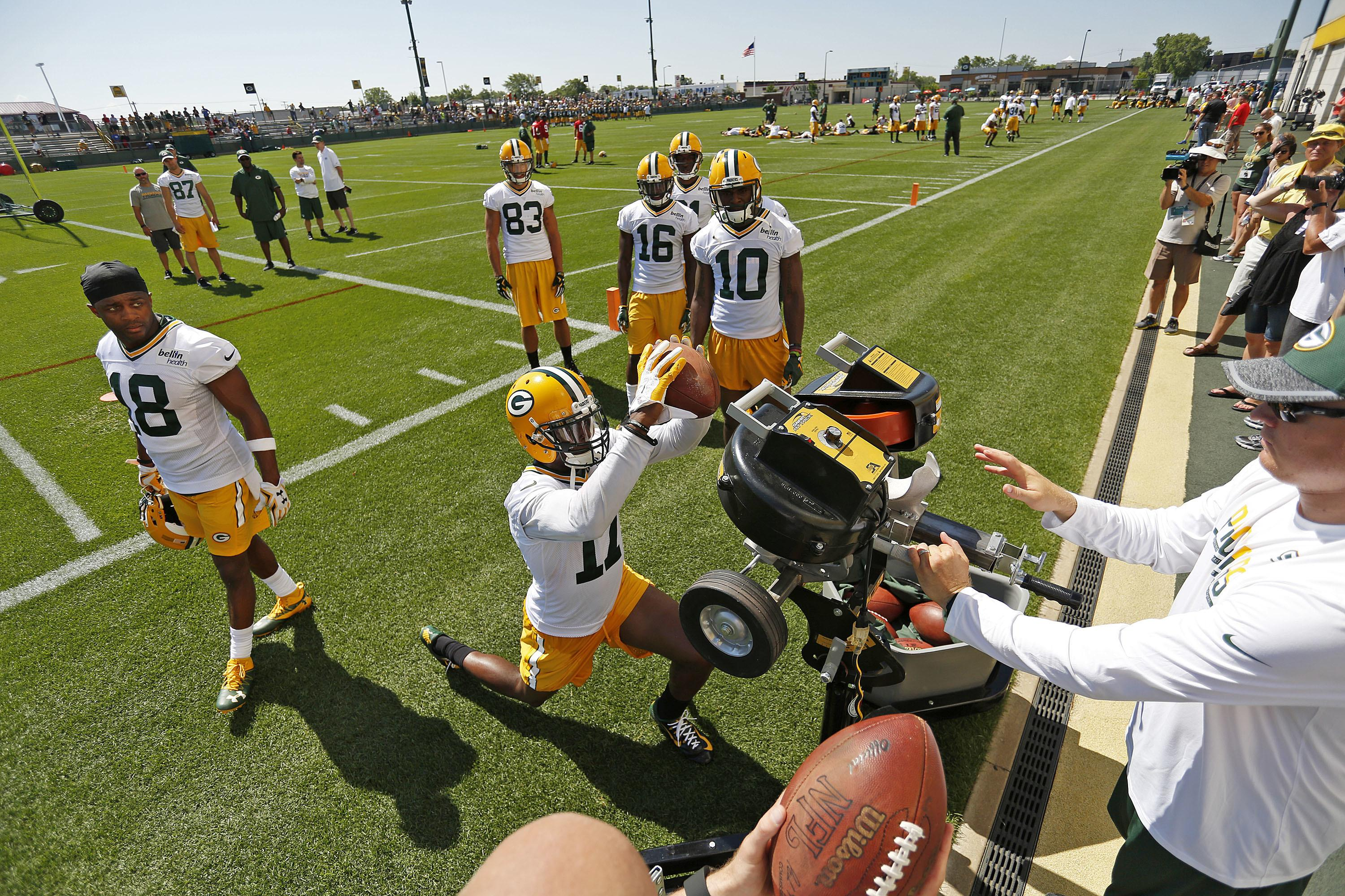 Packers_training_camp