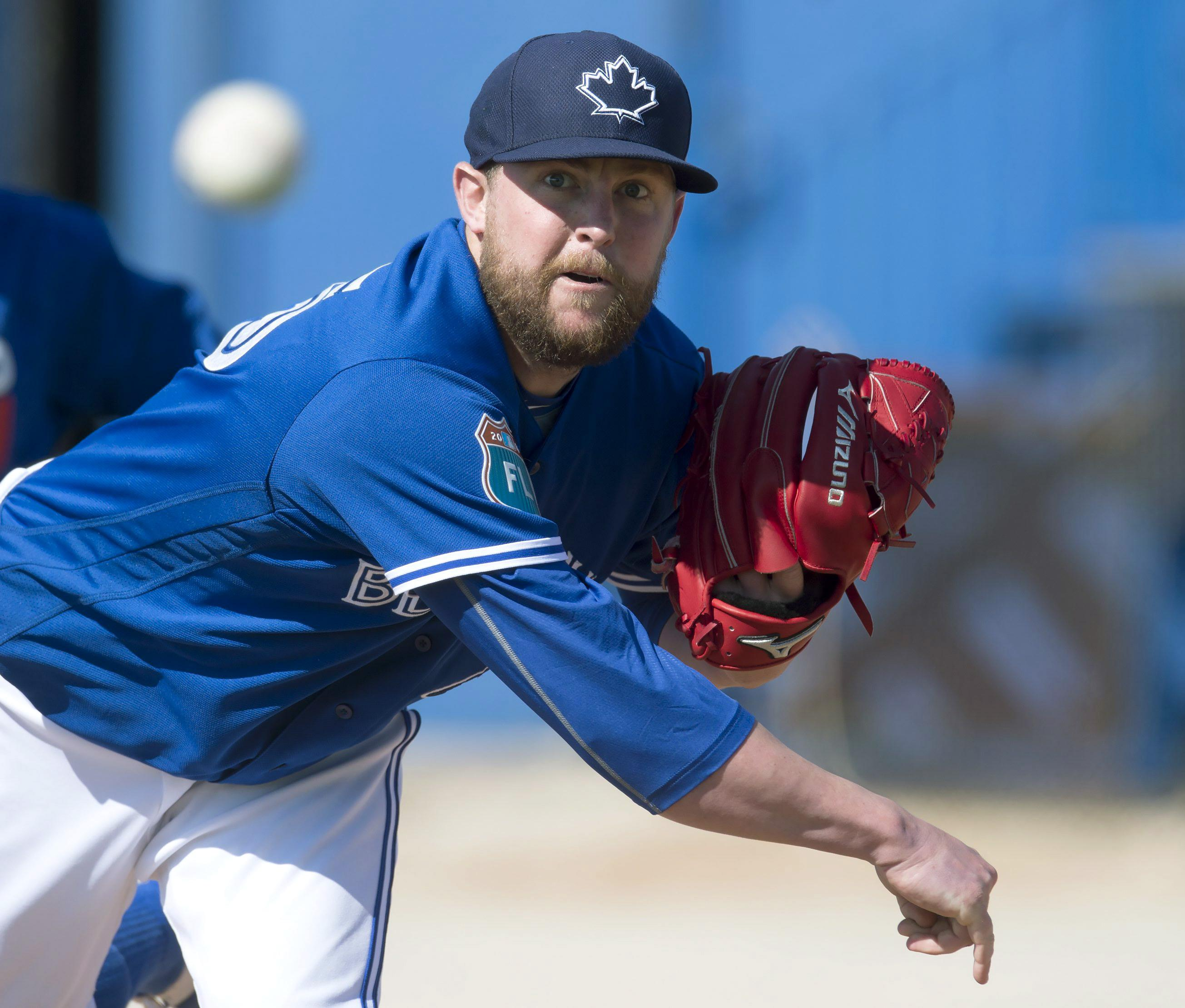 Blue_jays_storen_baseball