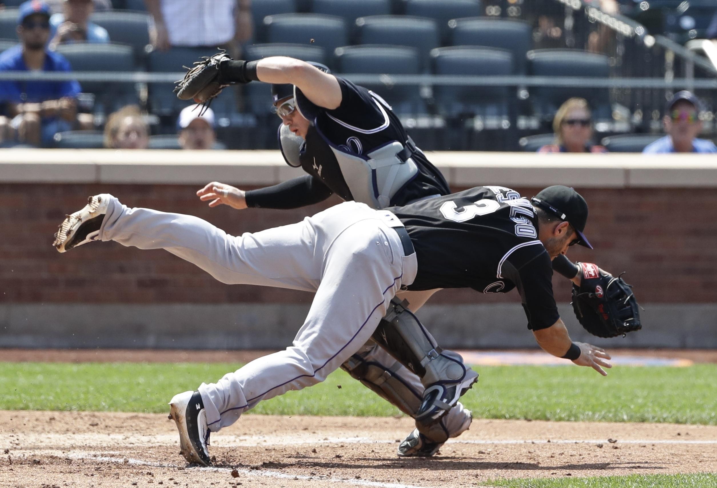 Aptopix_rockies_mets_baseball