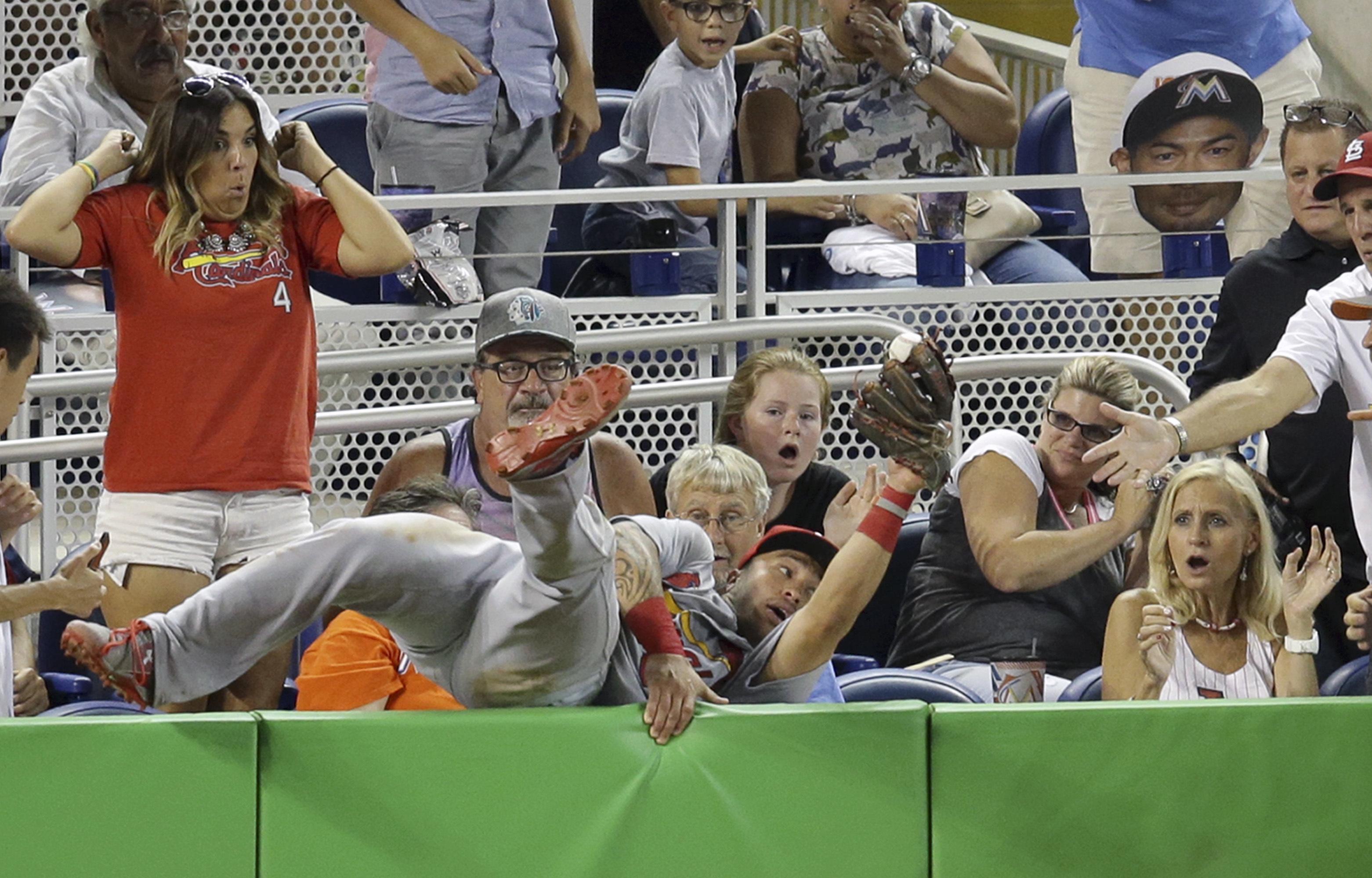Aptopix_cardinals_marlins_baseball
