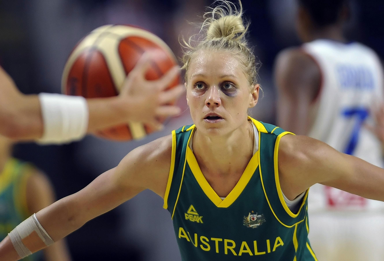 Australia_france_basketball