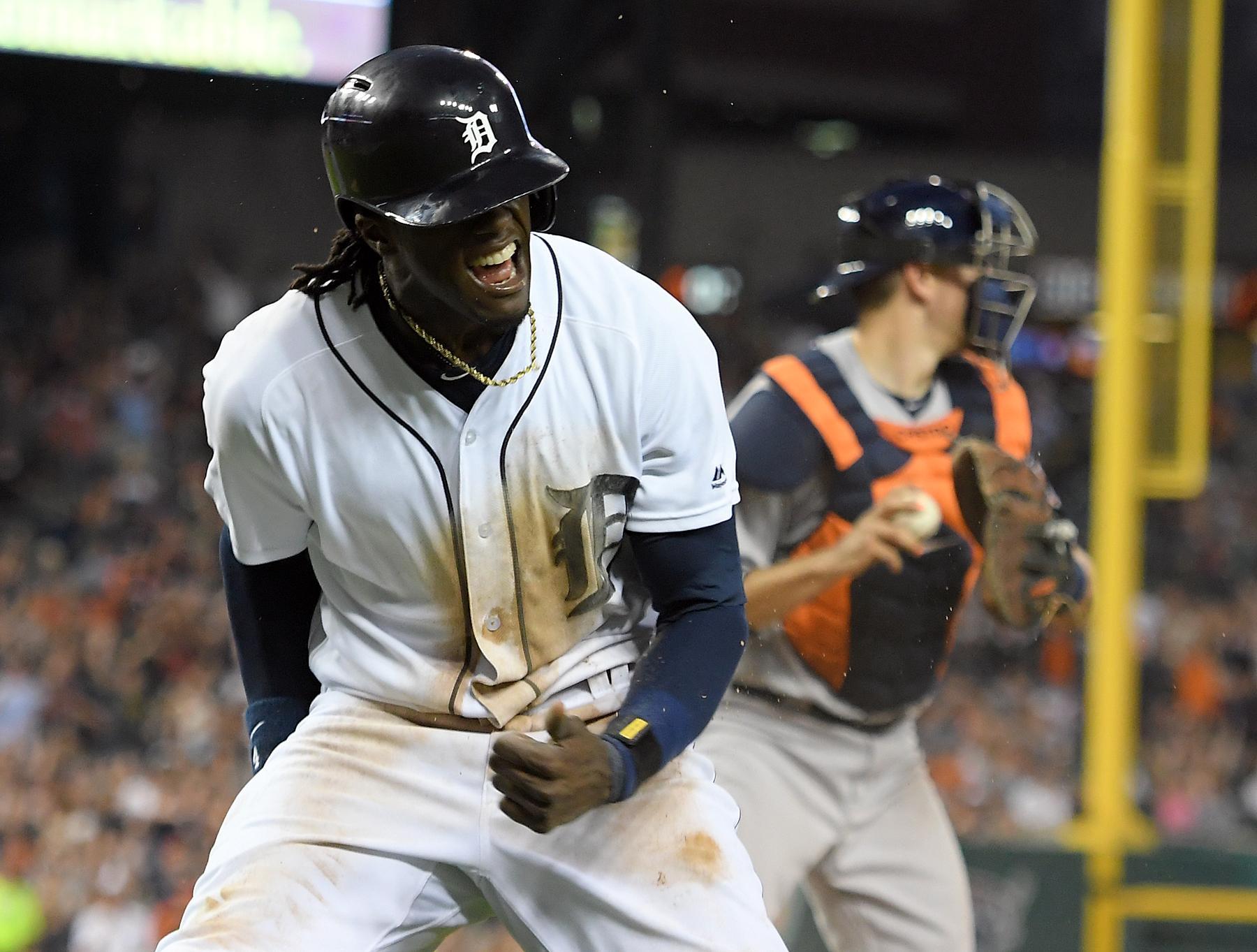 Aptopix_astros_tigers_baseball