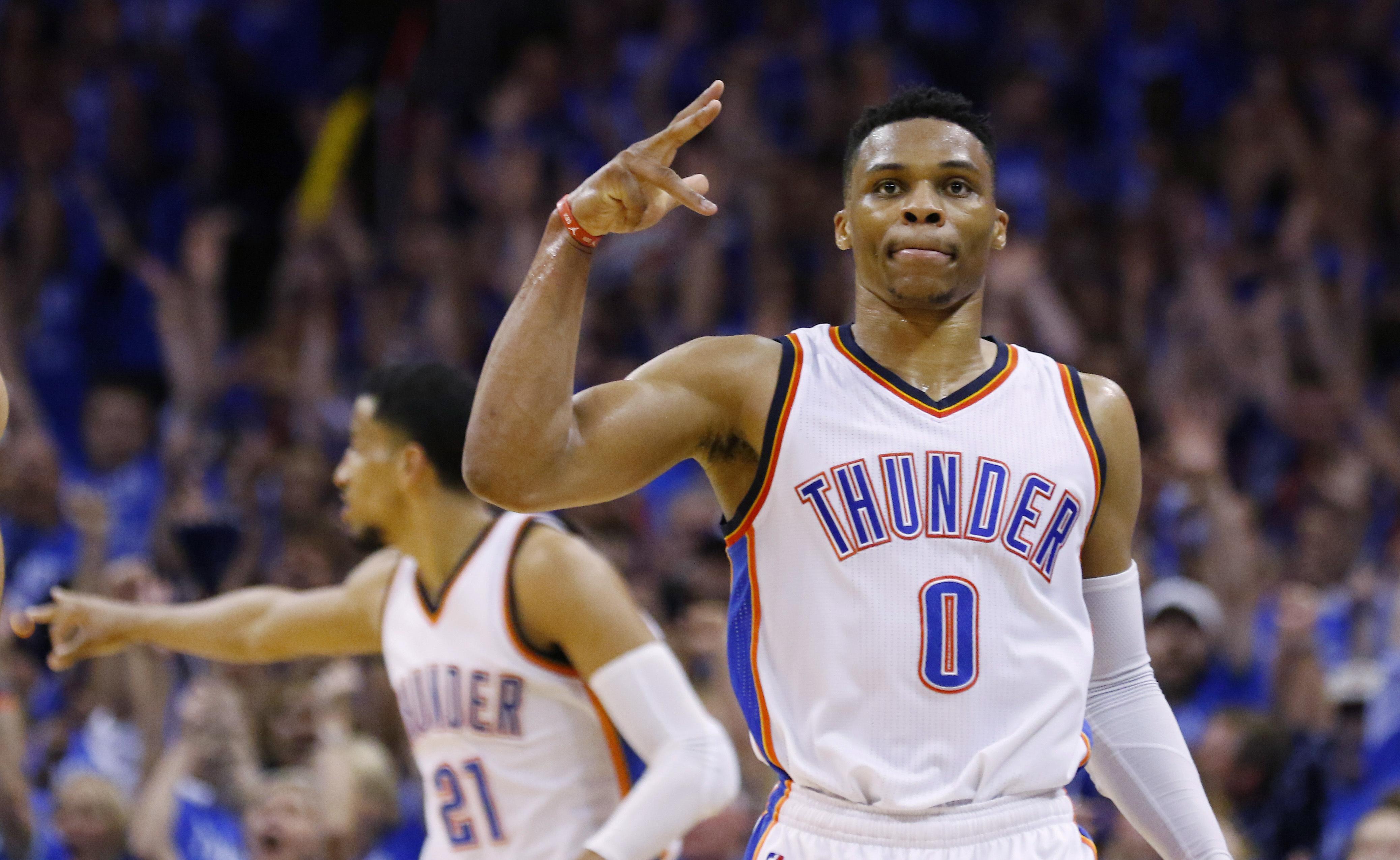 Thunder_westbrook_basketball