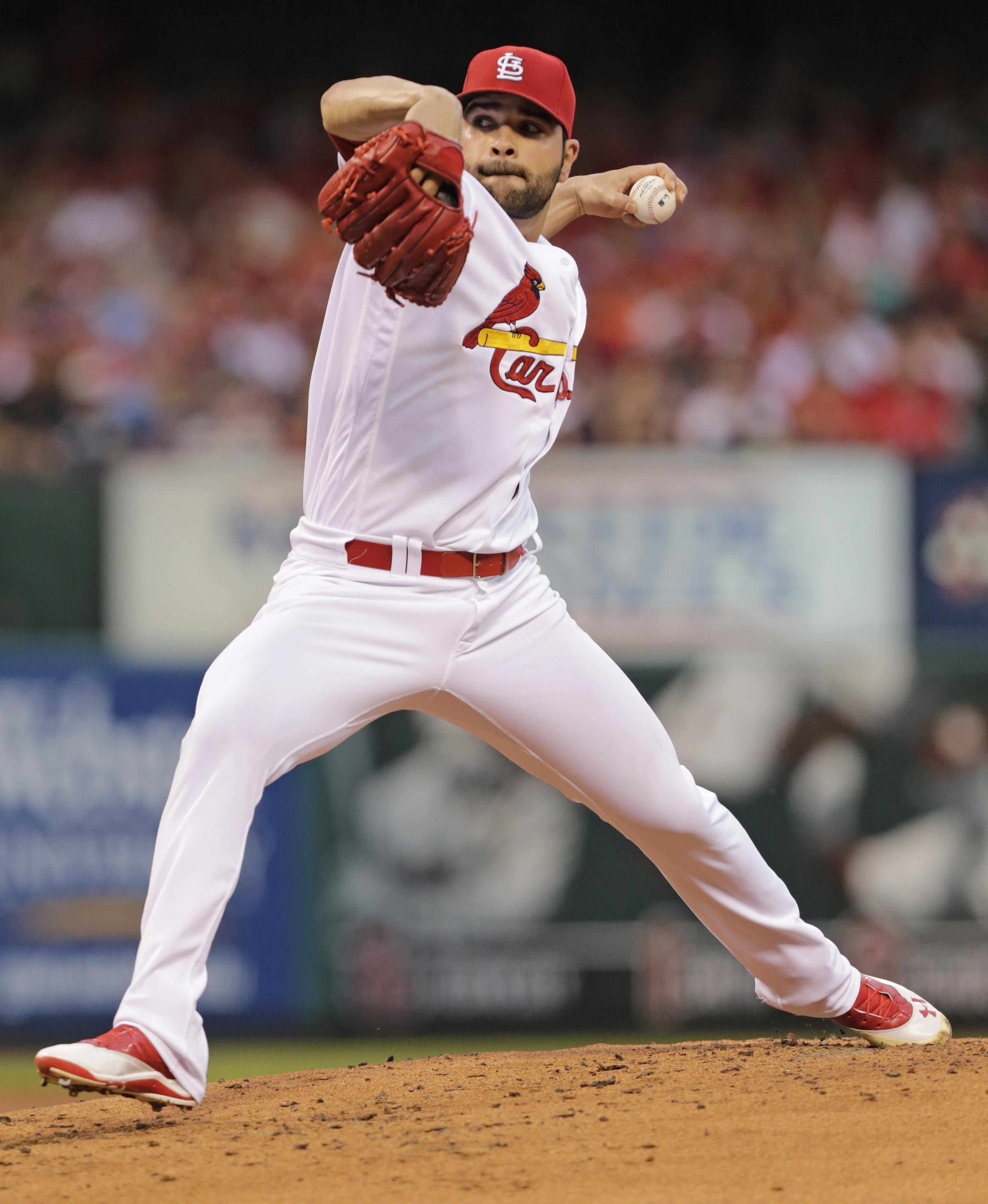 Braves_cardinals_baseball