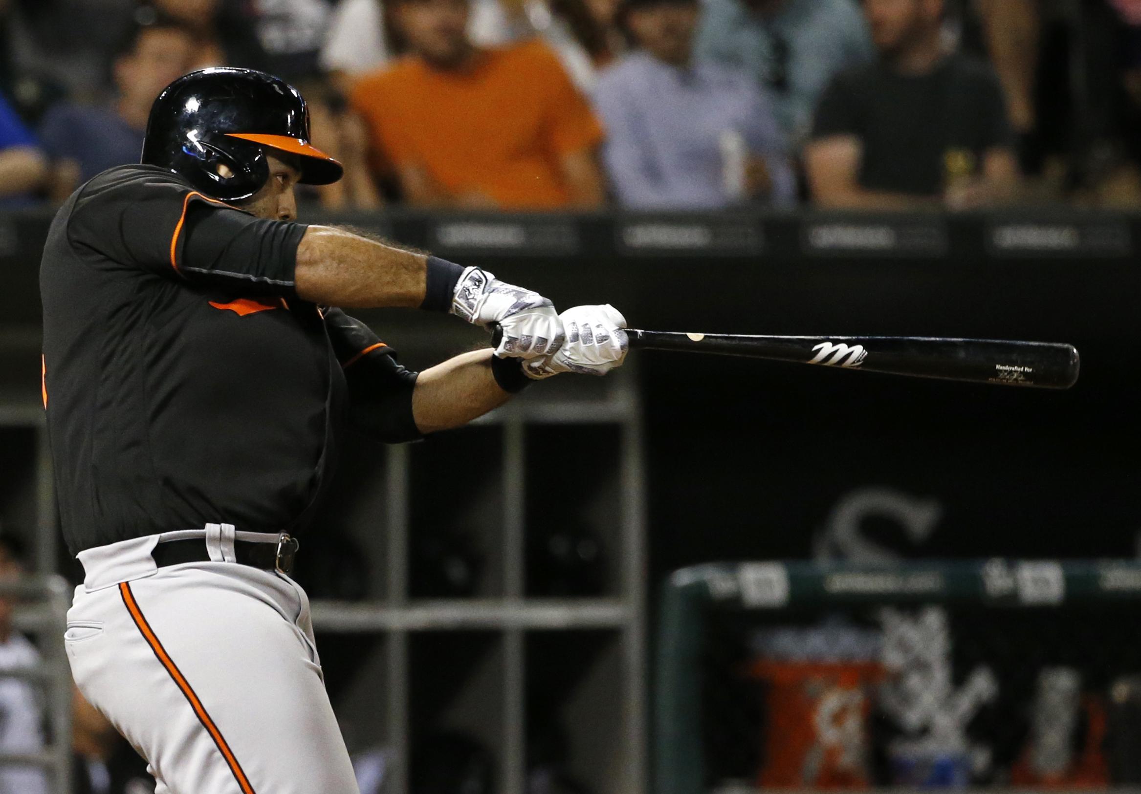 Orioles_white_sox_baseball