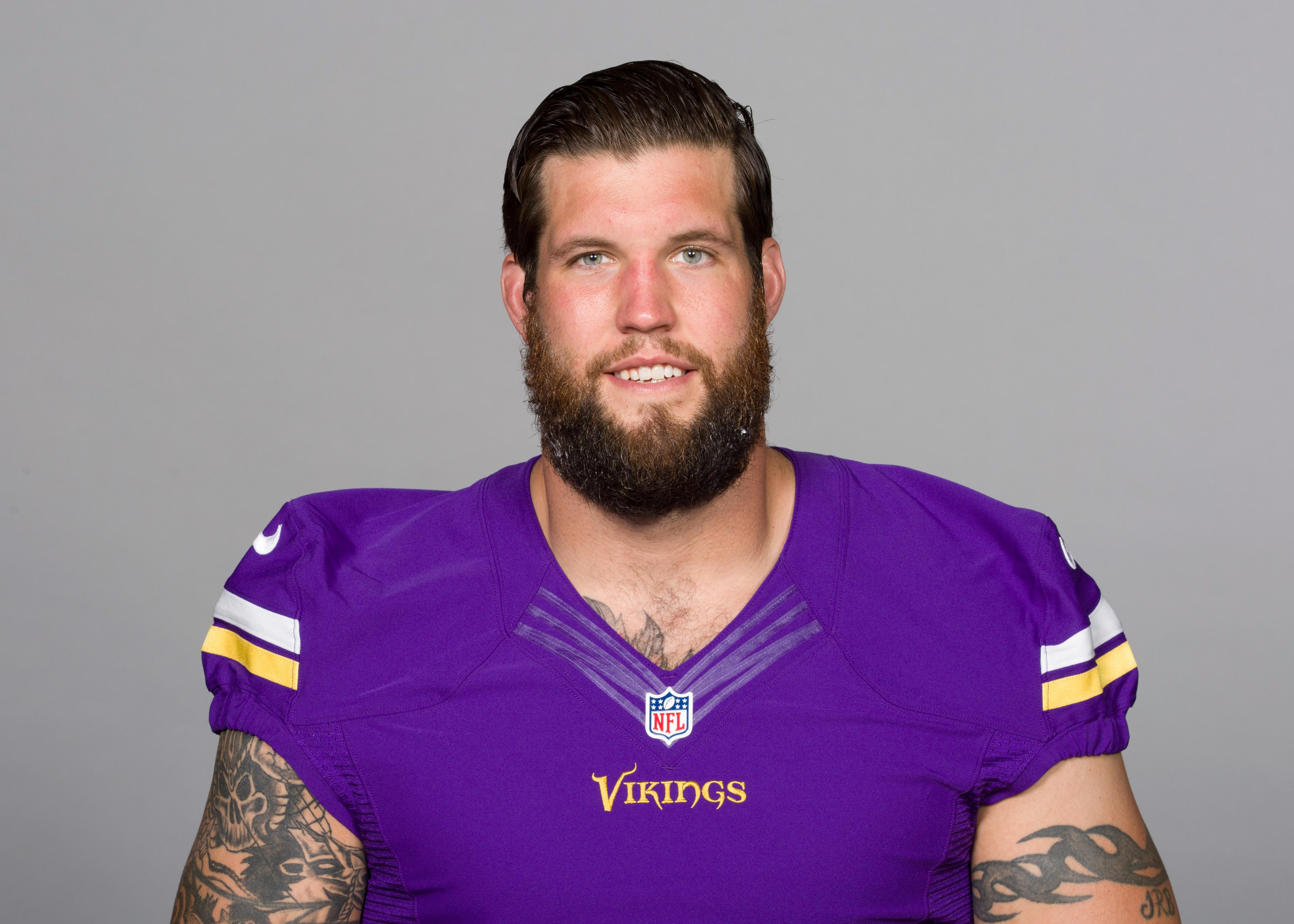 Vikings-boone_football