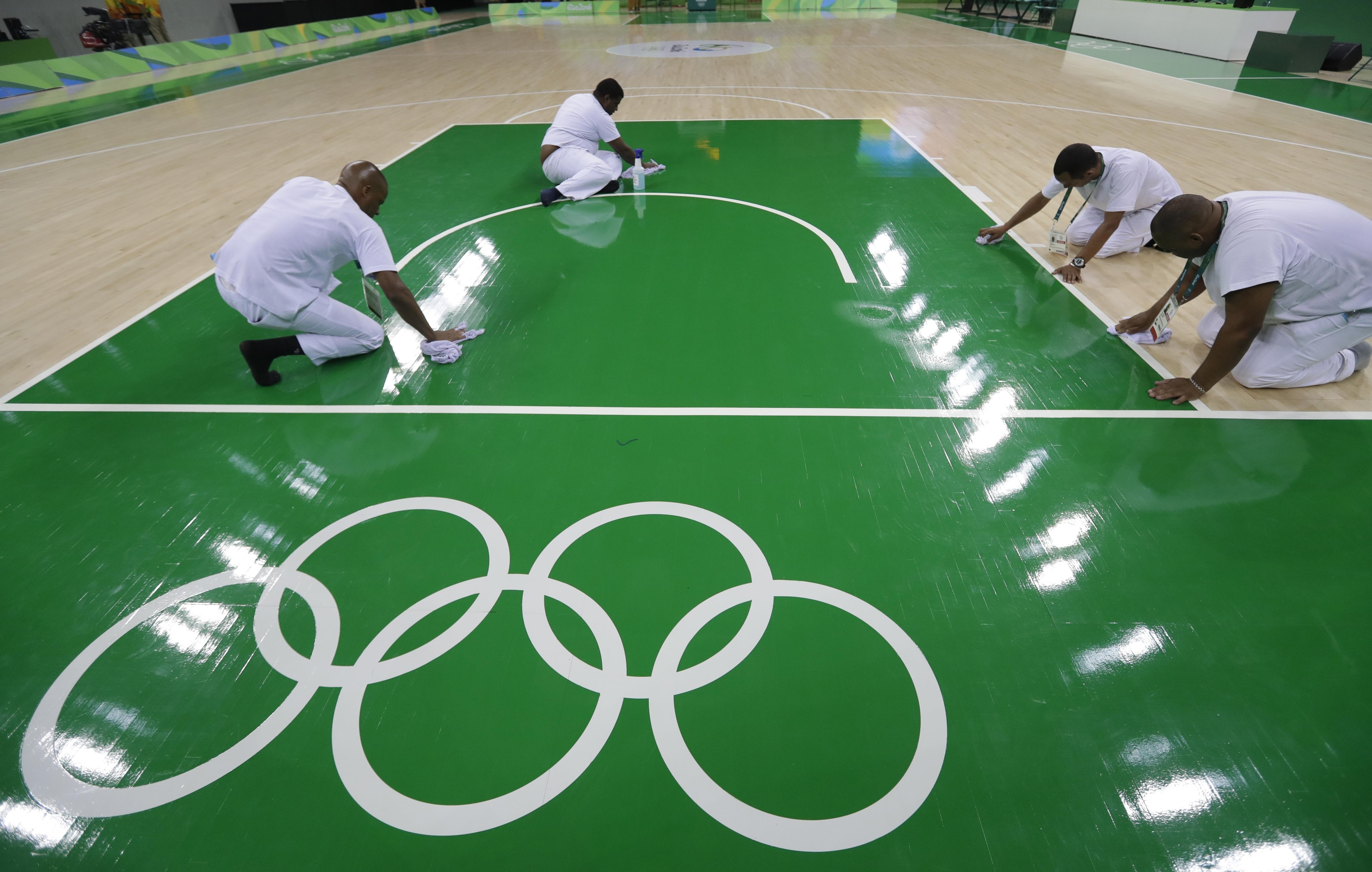 Rio_olympics_basketball_women