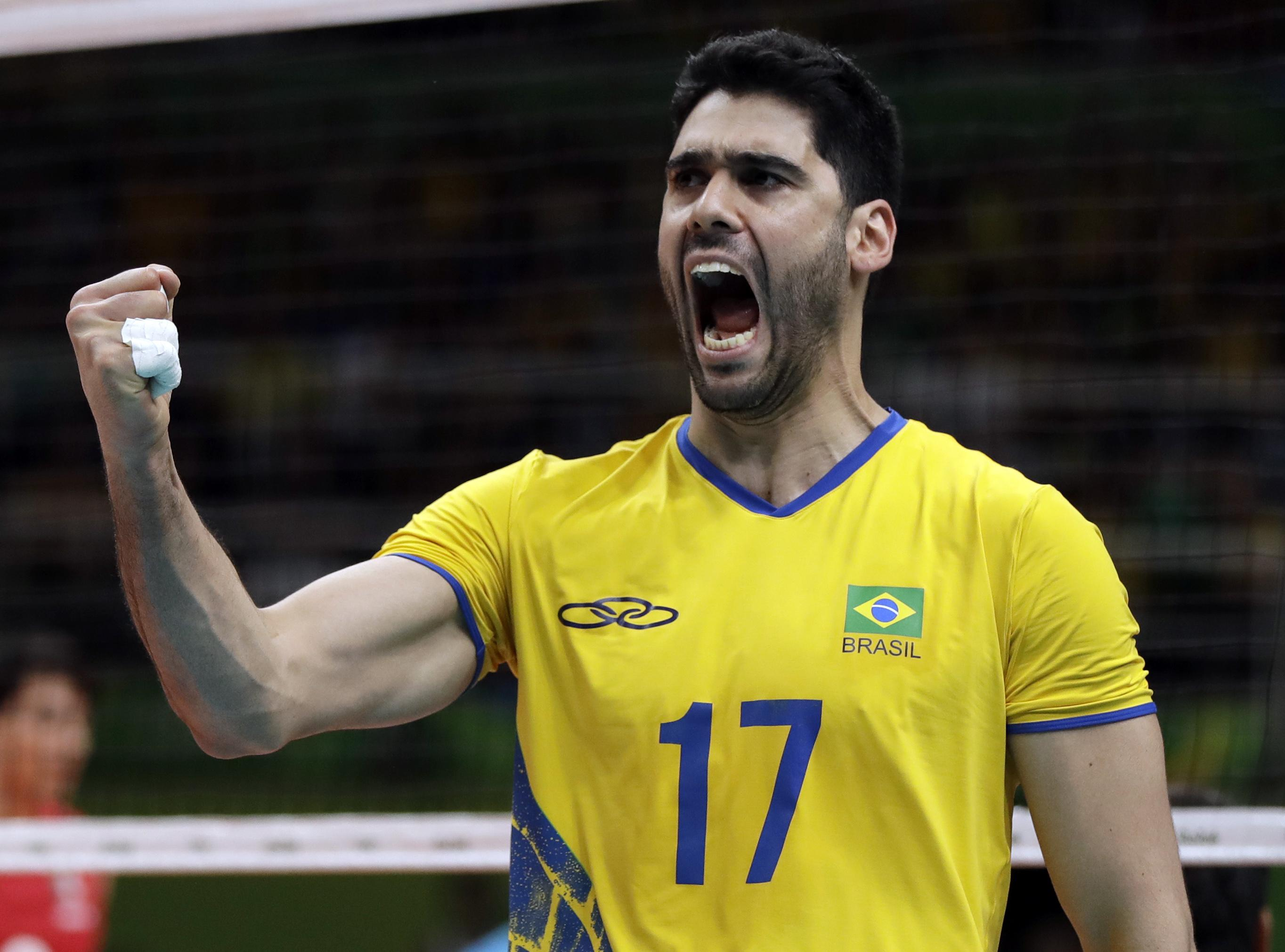 Rio_olympics_volleyball_men