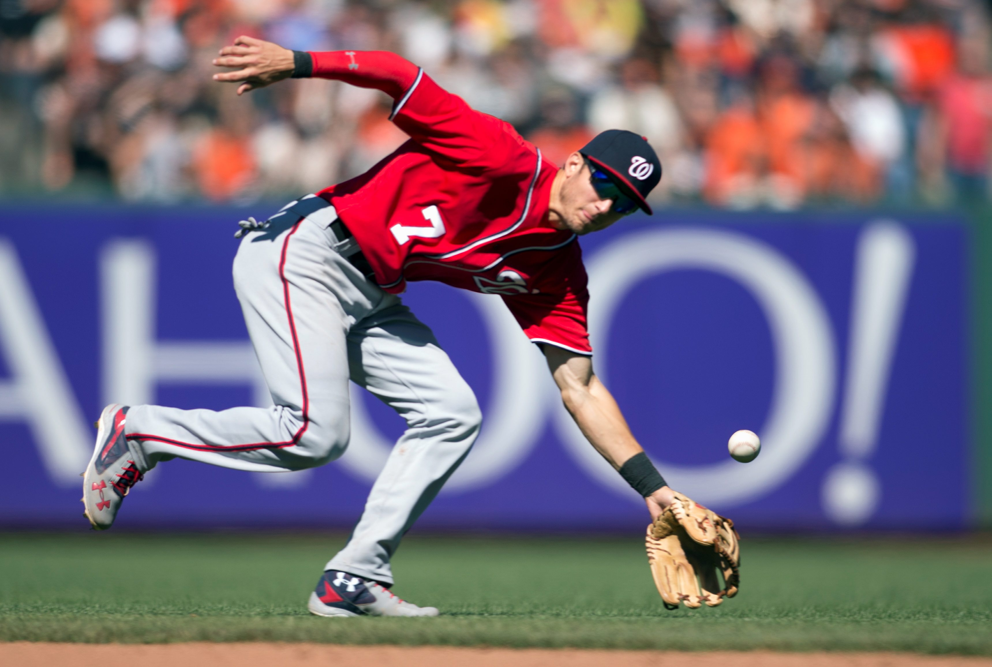 8_9_2016_nationals-giants-basebal-158201