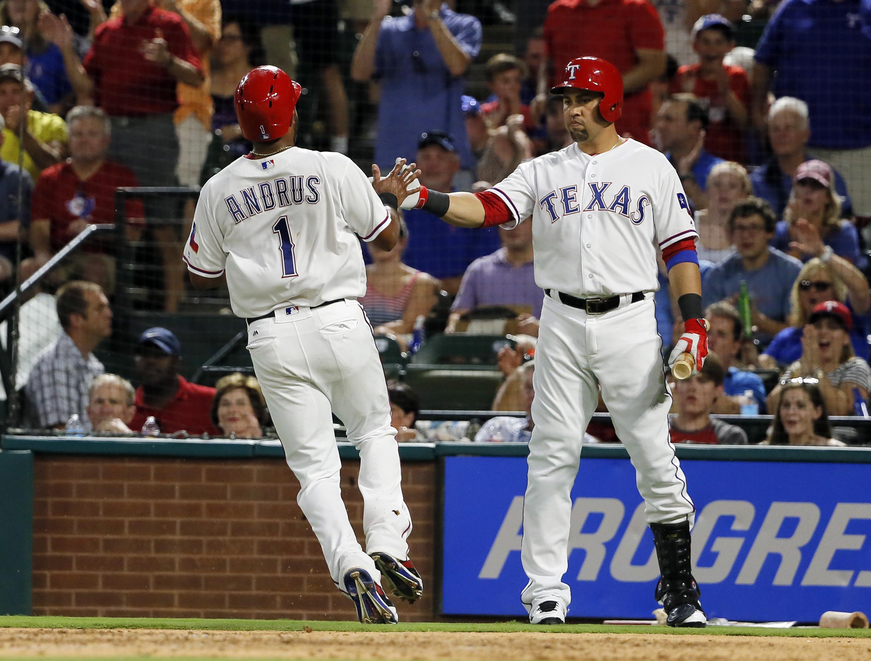 Rockies_rangers_baseball
