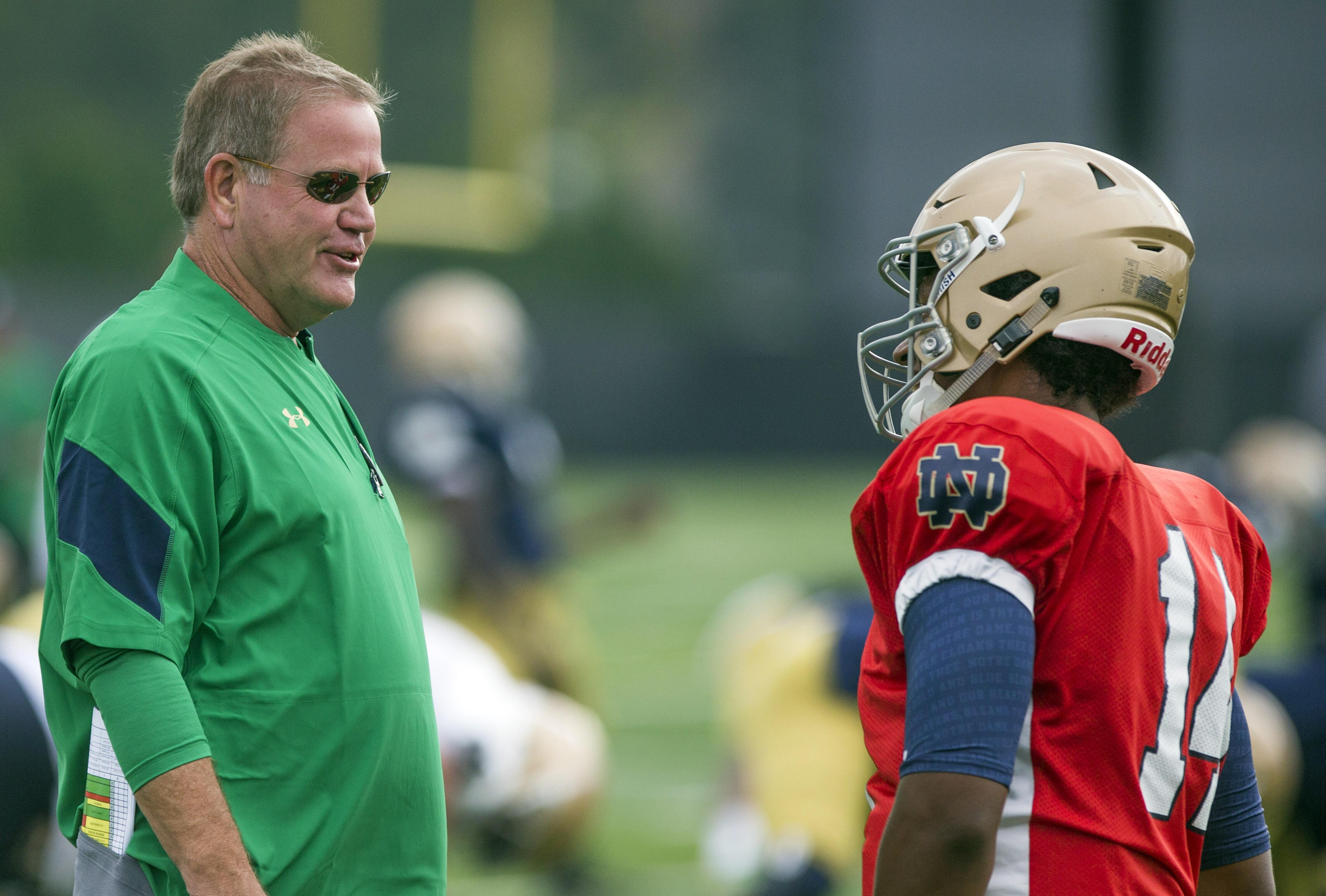 Notre_dame_football