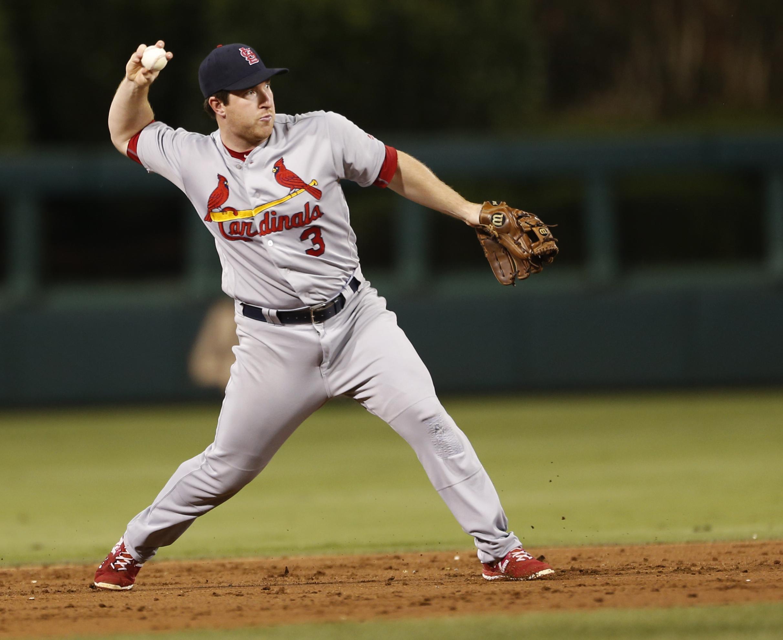 Cardinals_phillies_baseball