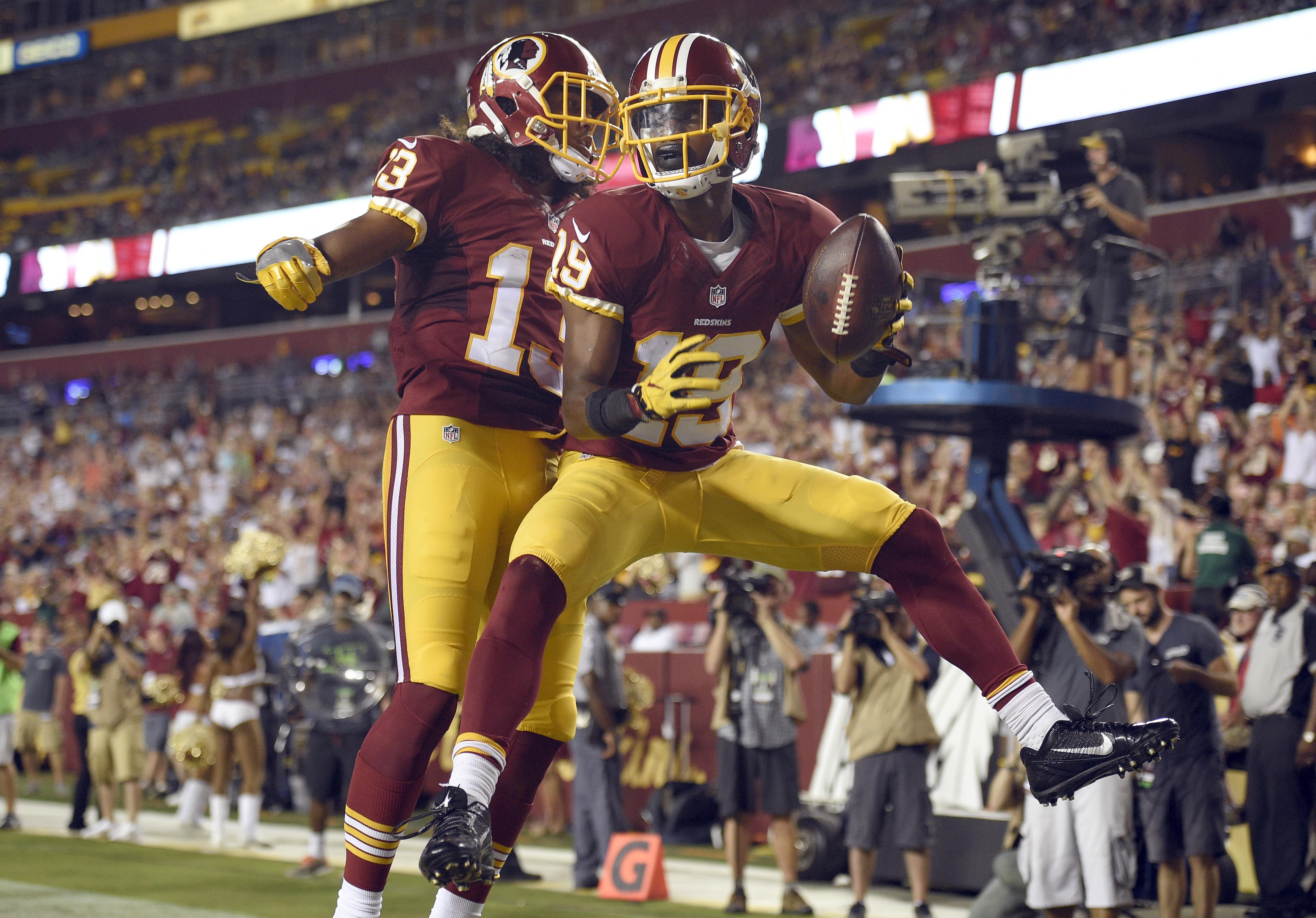 Nike jerseys for Cheap - Special Section - Washington Redskins 2016 - Washington Times