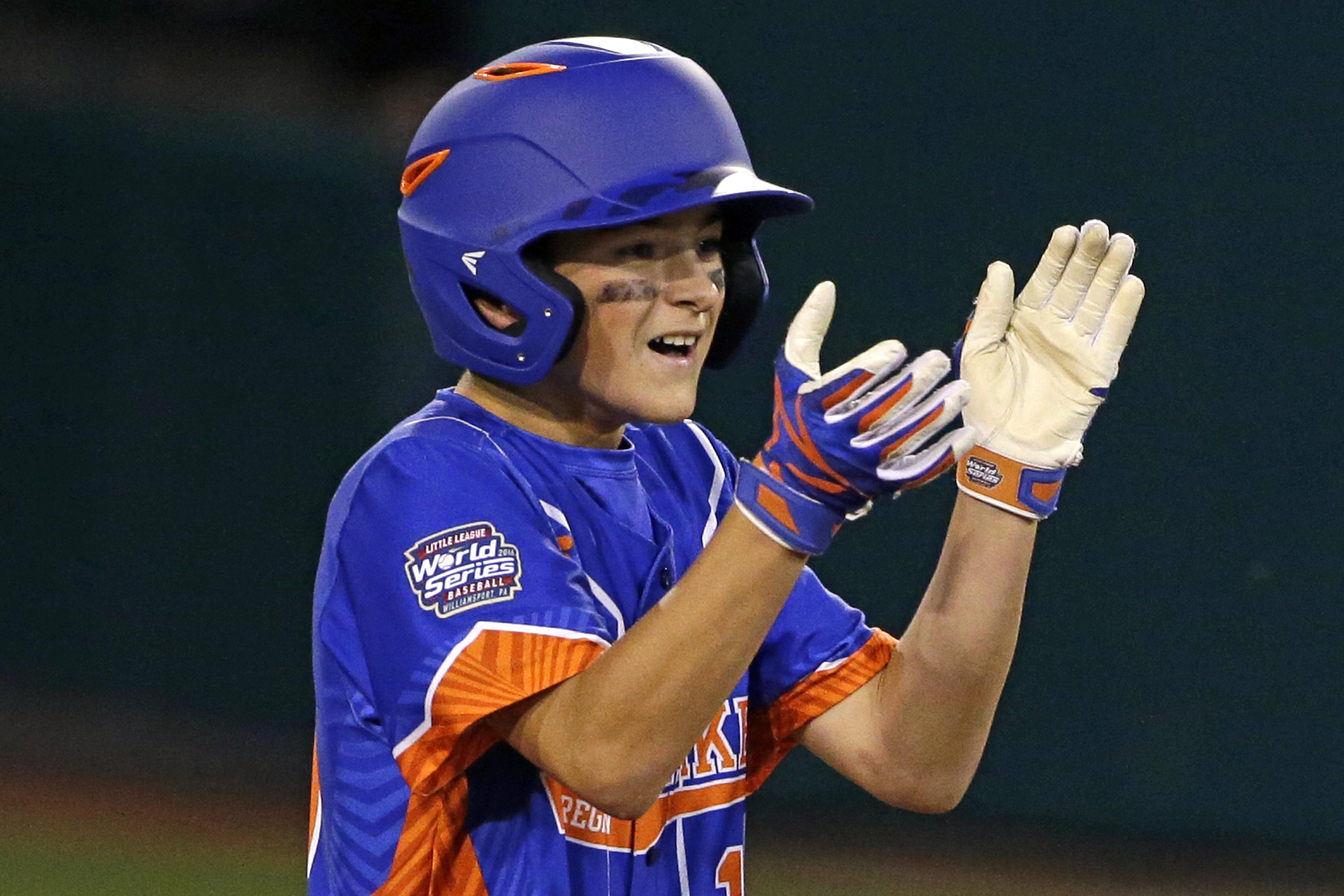 Llws_kentucky_iowa_baseball