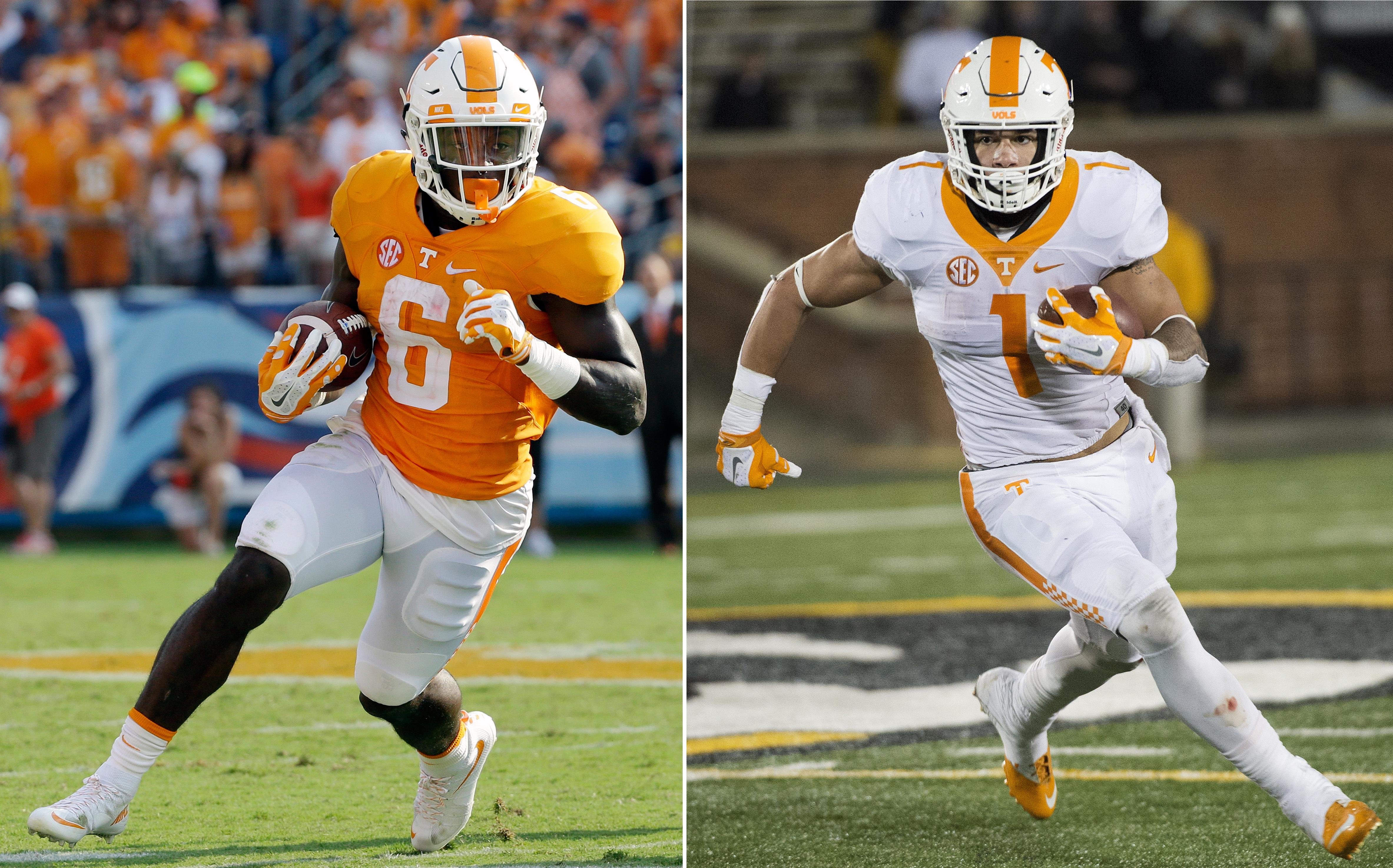 Tennessee_running_back_duo_football